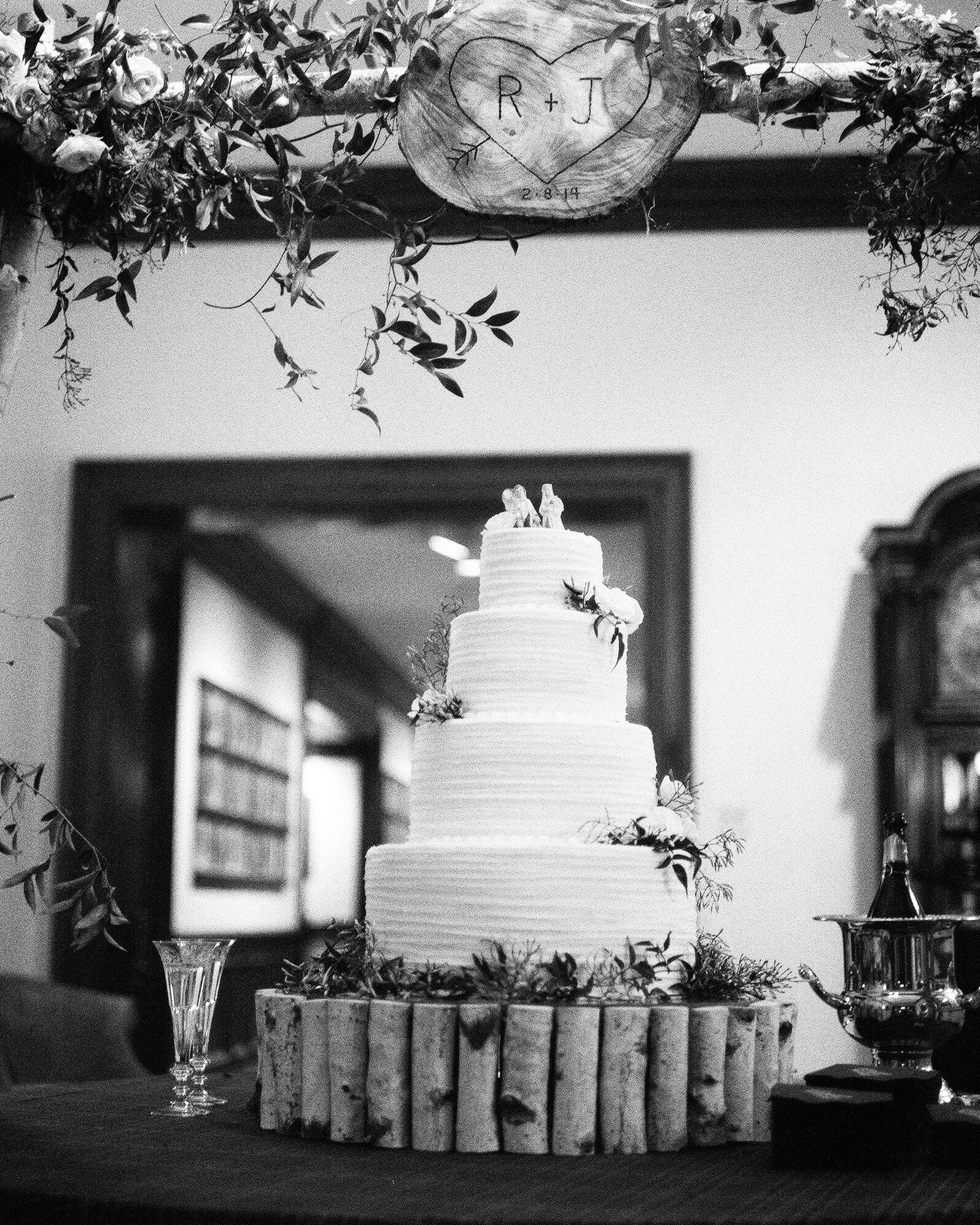 jane-ryan-wedding-cake2-171-s111352-0714.jpg