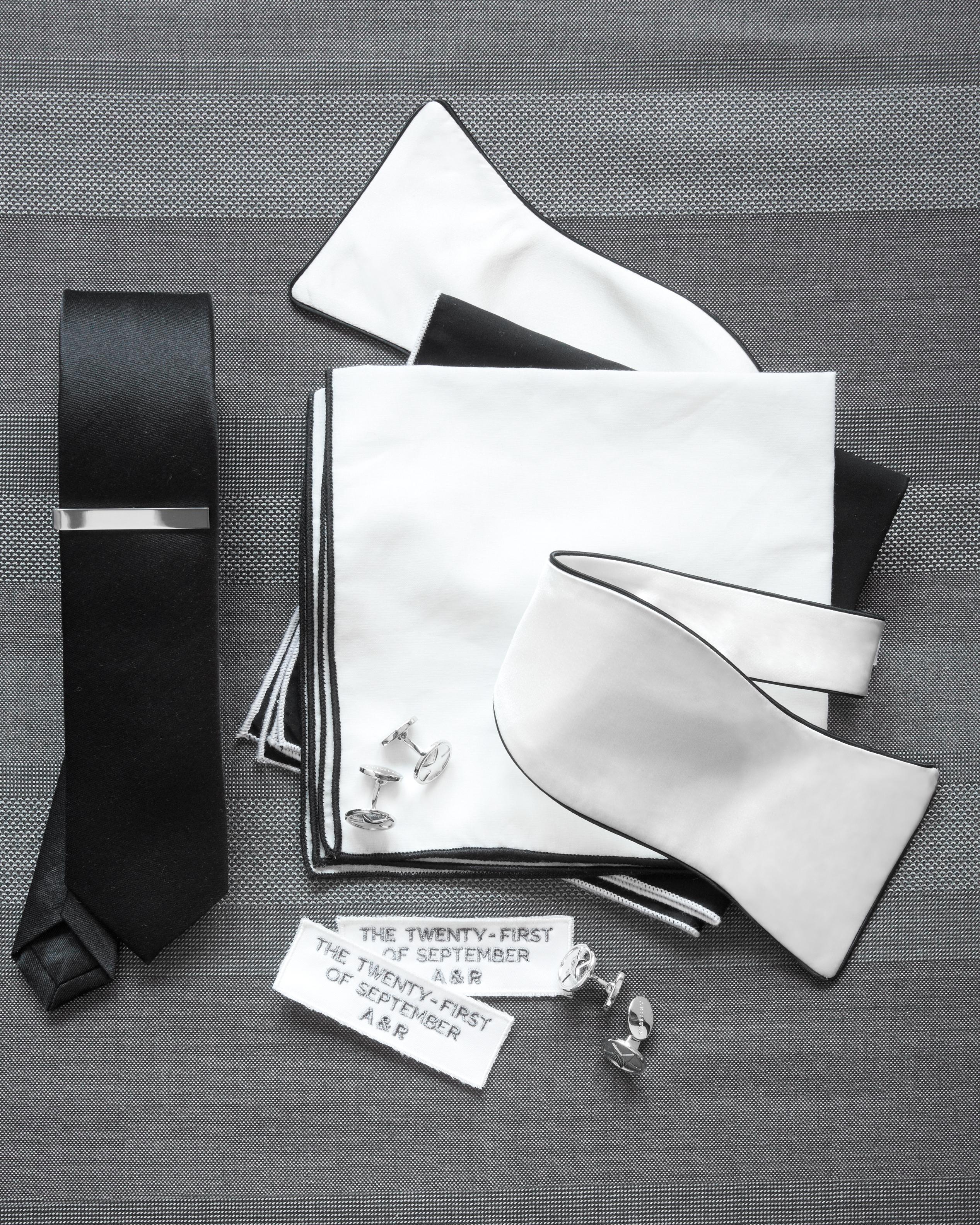 rw-anthony-rusty-tie-cufflink-13-354-00383-wd110176.jpg