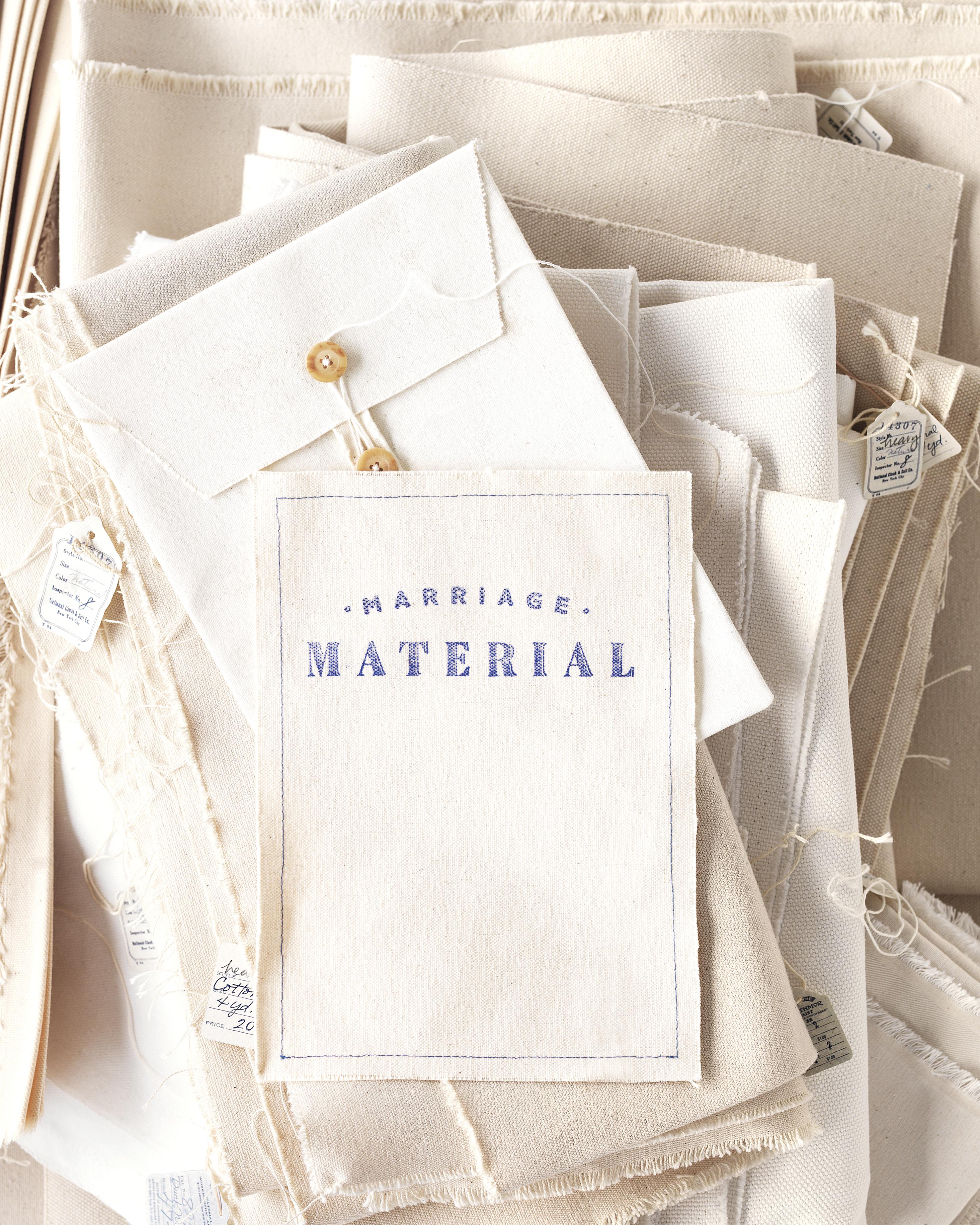 canvas-envelopes-wedding-0044-d111114.jpg