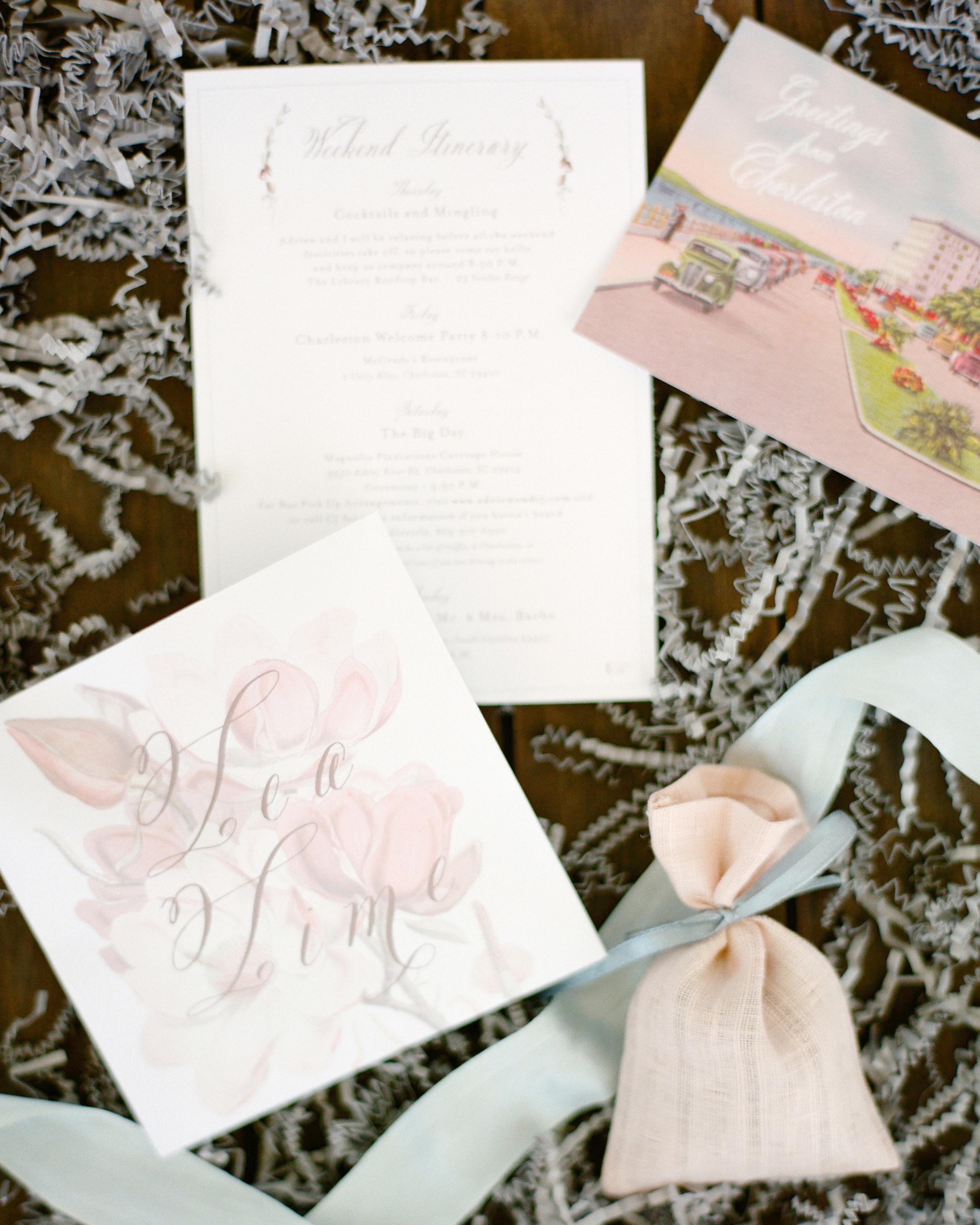 catherine-adrien-wedding-tea-0214-s111414-0814.jpg