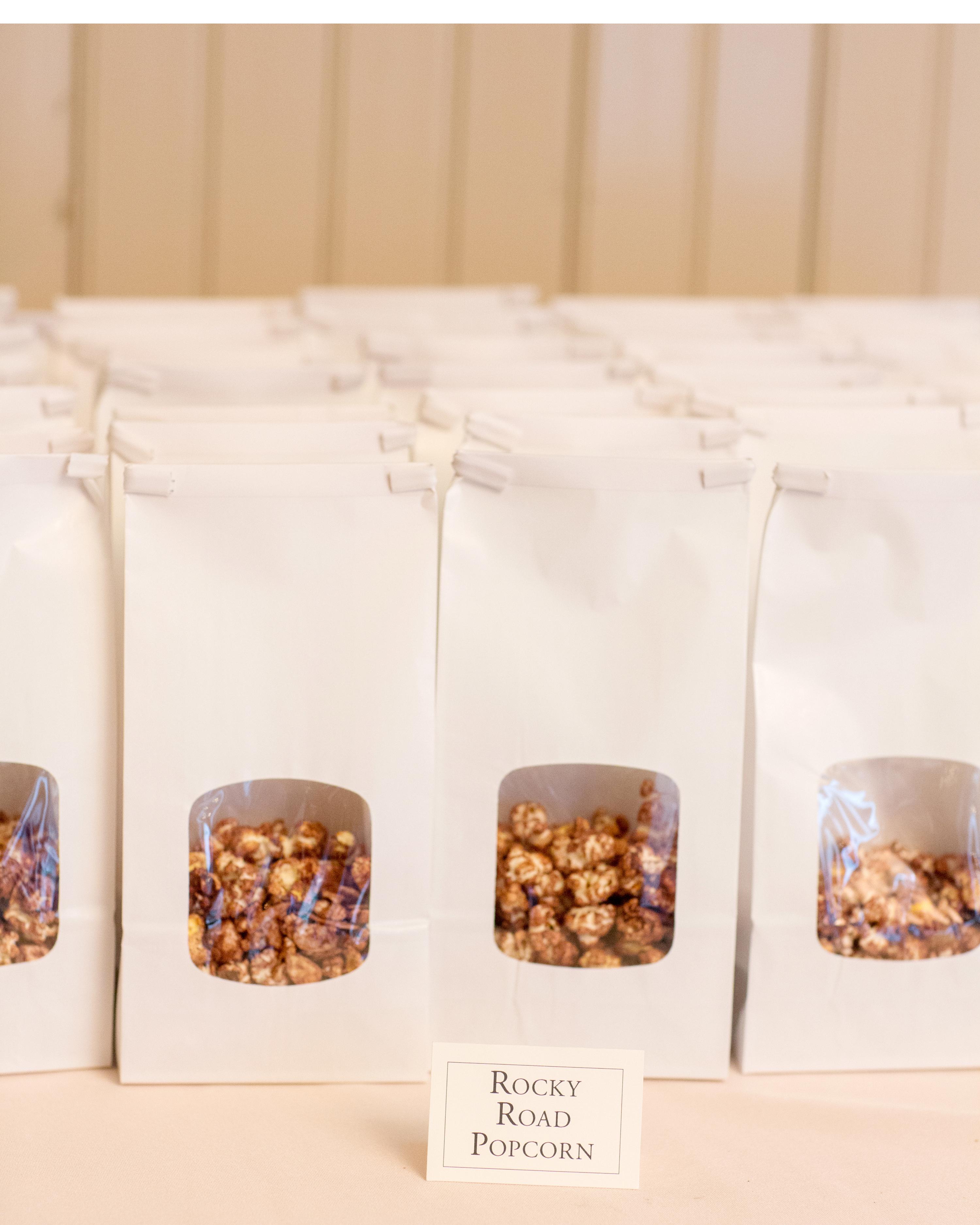 catherine-adrien-wedding-popcorn-0790-s111414-0814.jpg