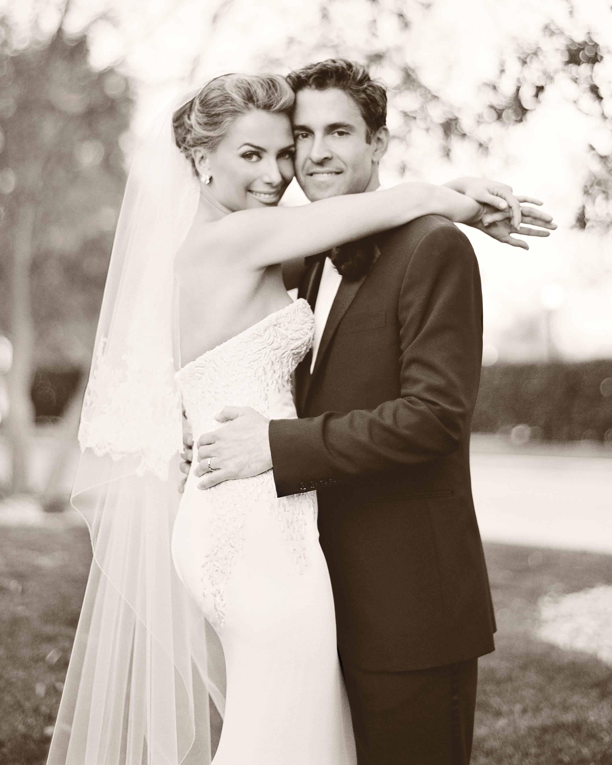 rw-jojo-eric-bride-groom-107-elizabeth-messina-ds111226.jpg