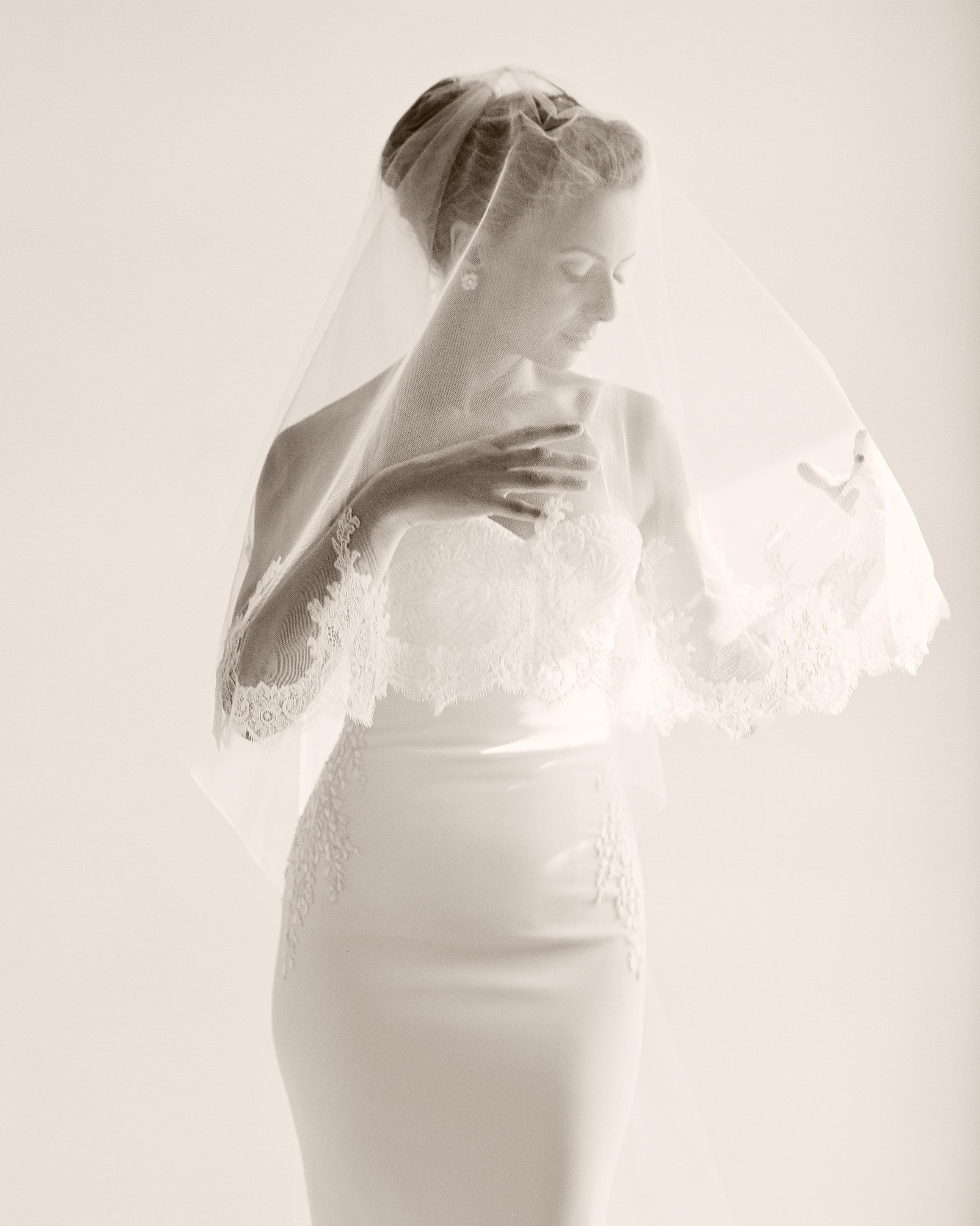real-wedding-fall14-jojo-eric-001elizabeth-messina-ds111226-0814.jpg