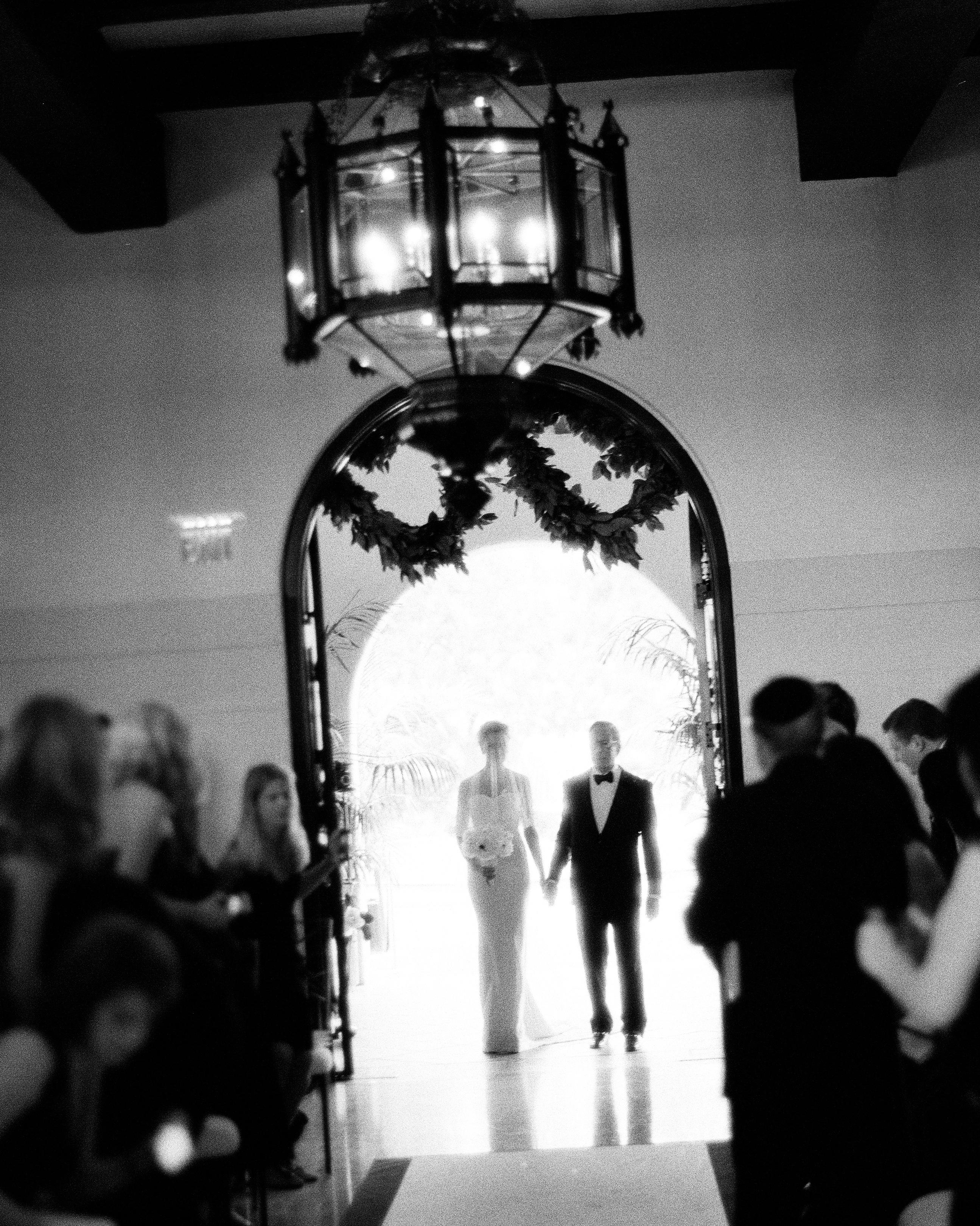 real-wedding-fall14-jojo-eric-060elizabeth-messina-ds111226-0814.jpg