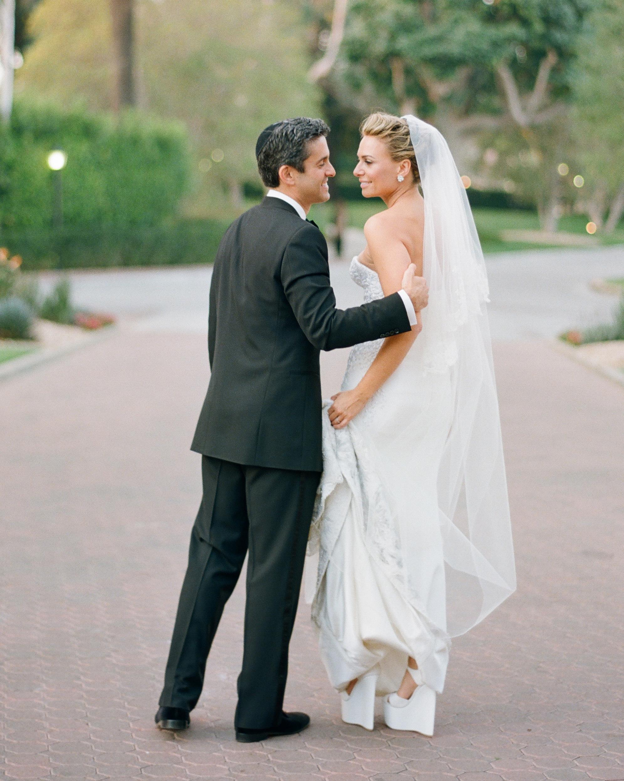 real-wedding-fall14-jojo-eric-279elizabeth-messina-ds111226-0814.jpg