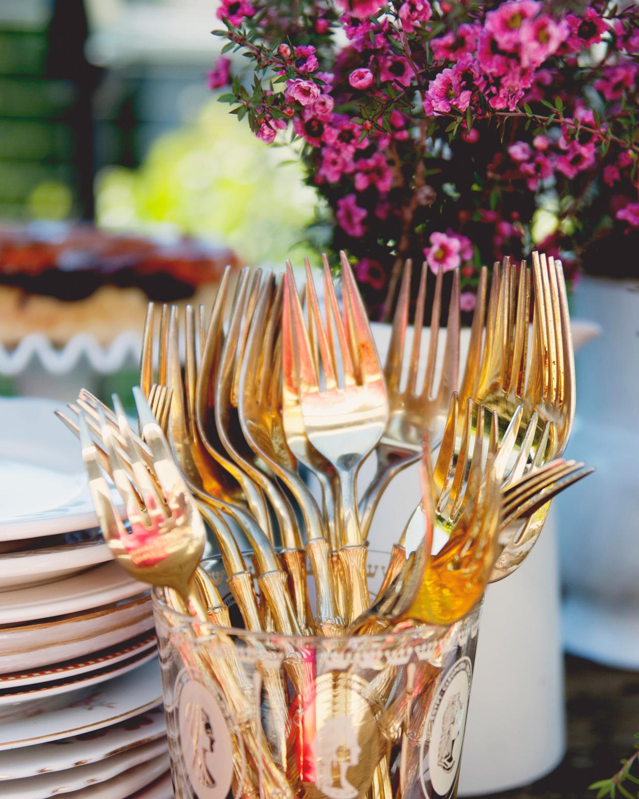 claire-thomas-bridal-shower-garden-golden-cutlery-0814.jpg