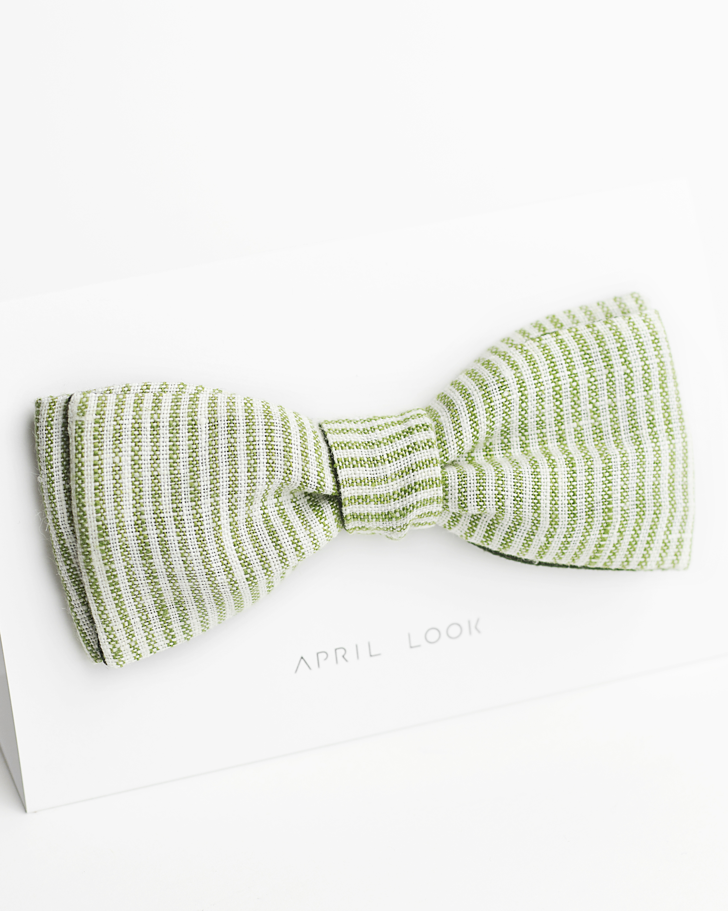 bow-ties-april-look-green-stripes-0814.jpg