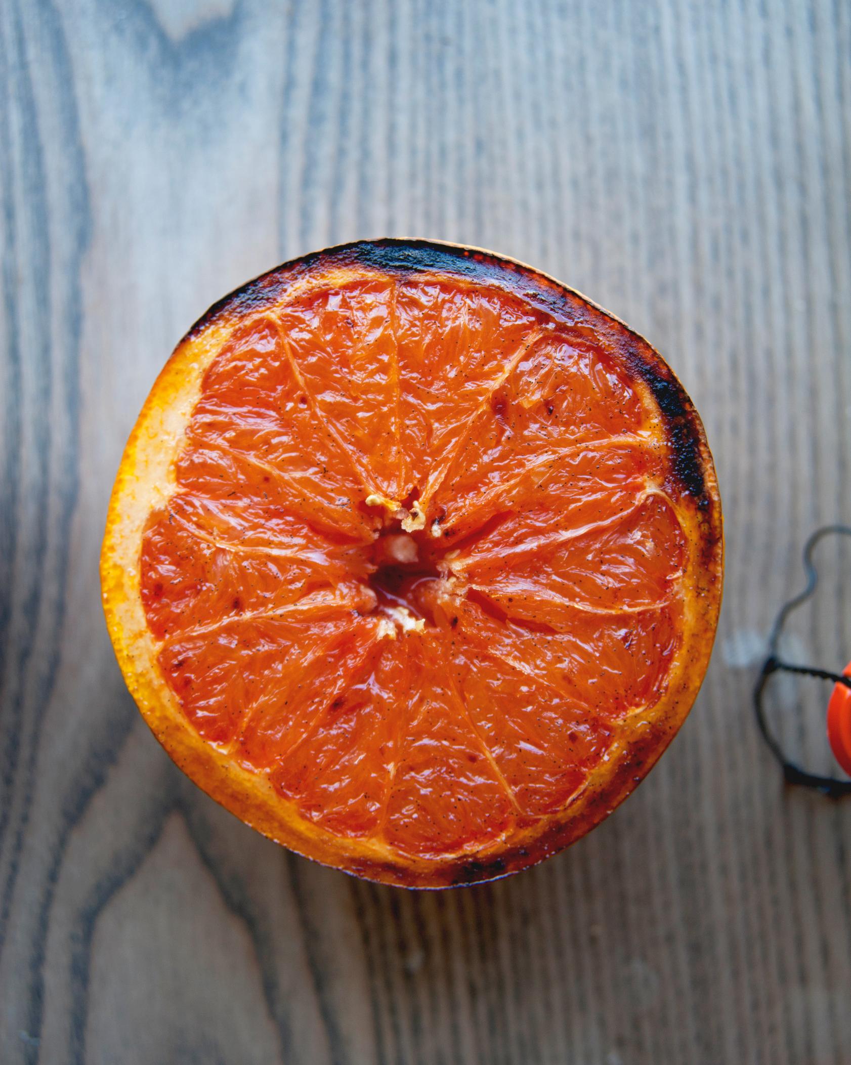 claire-thomas-bridal-shower-garden-food-grapefruit-0814.jpg