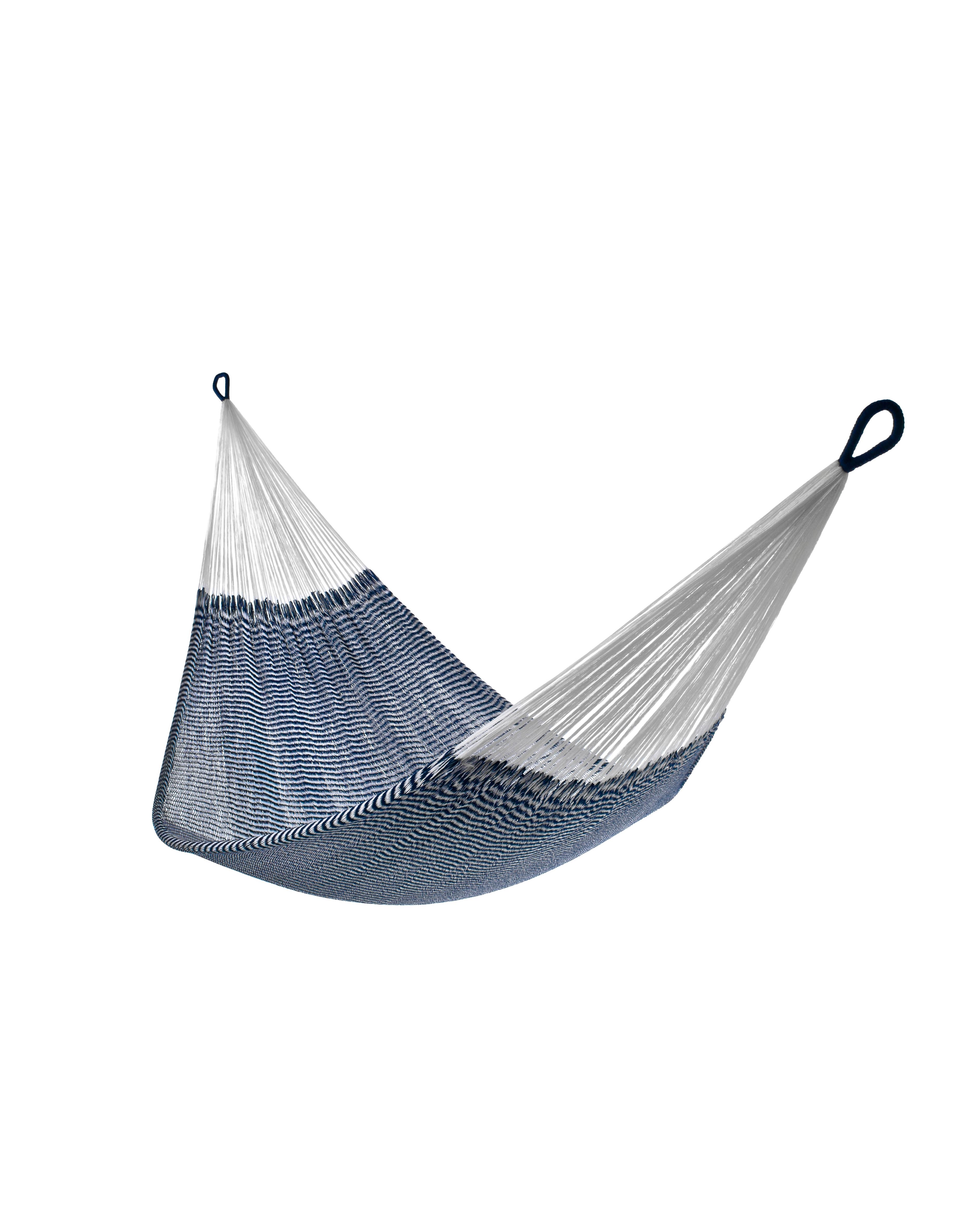 outdoor-registry-items-yellow-leaf-hammock-0814.jpg