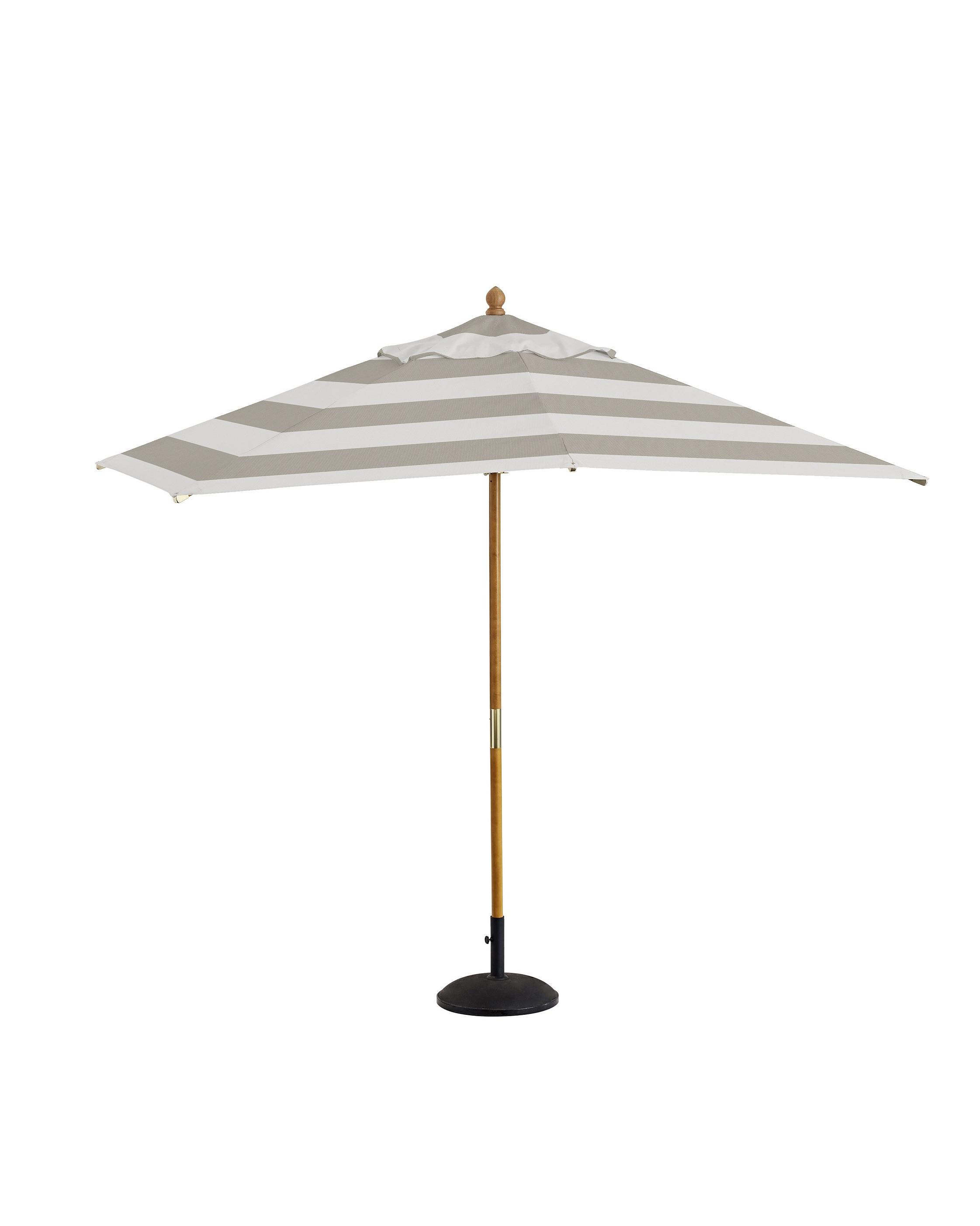 outdoor-registry-items-pottery-barn-umbrella-0814.jpg