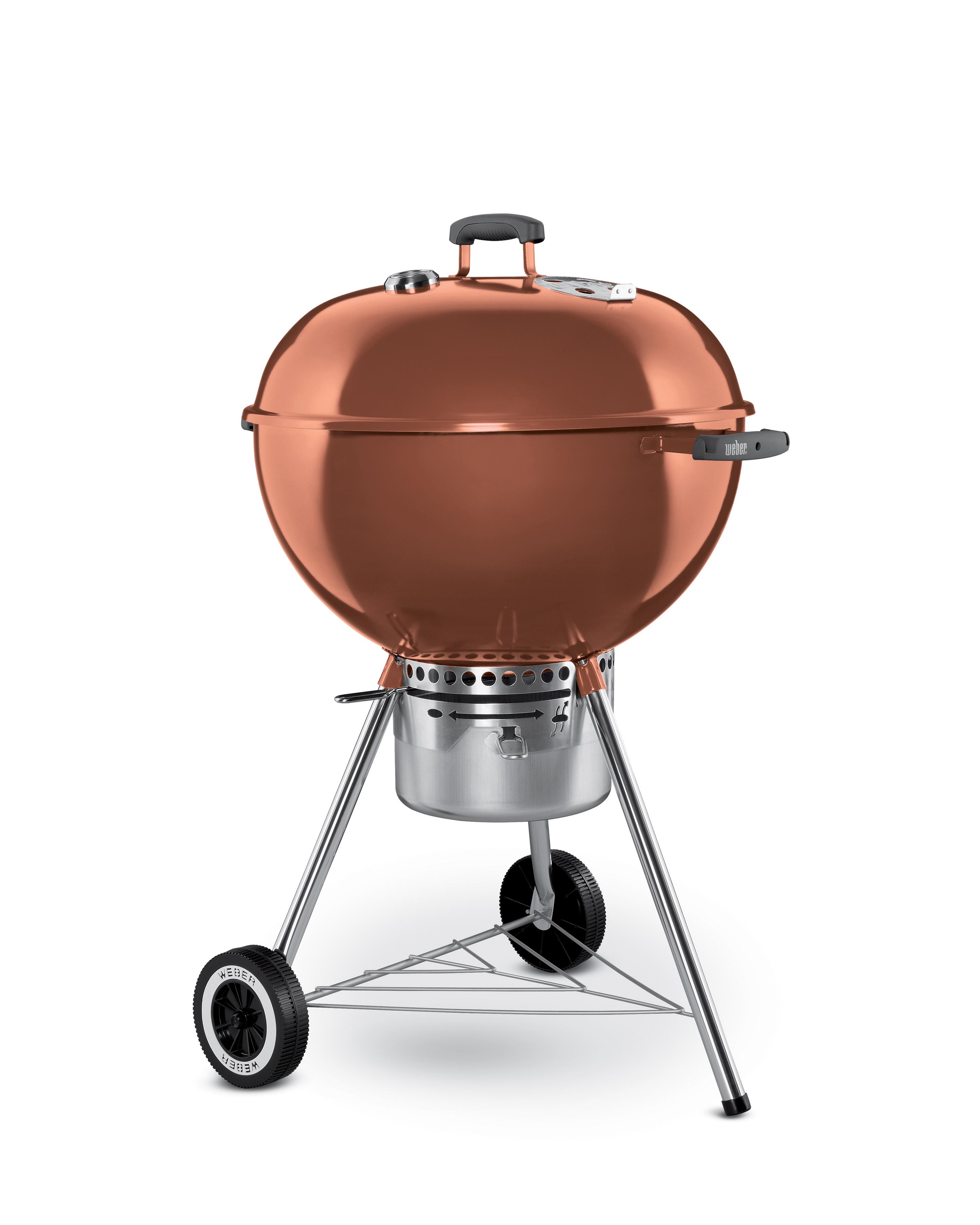 outdoor-registry-items-weber-copper-grill-0814.jpg