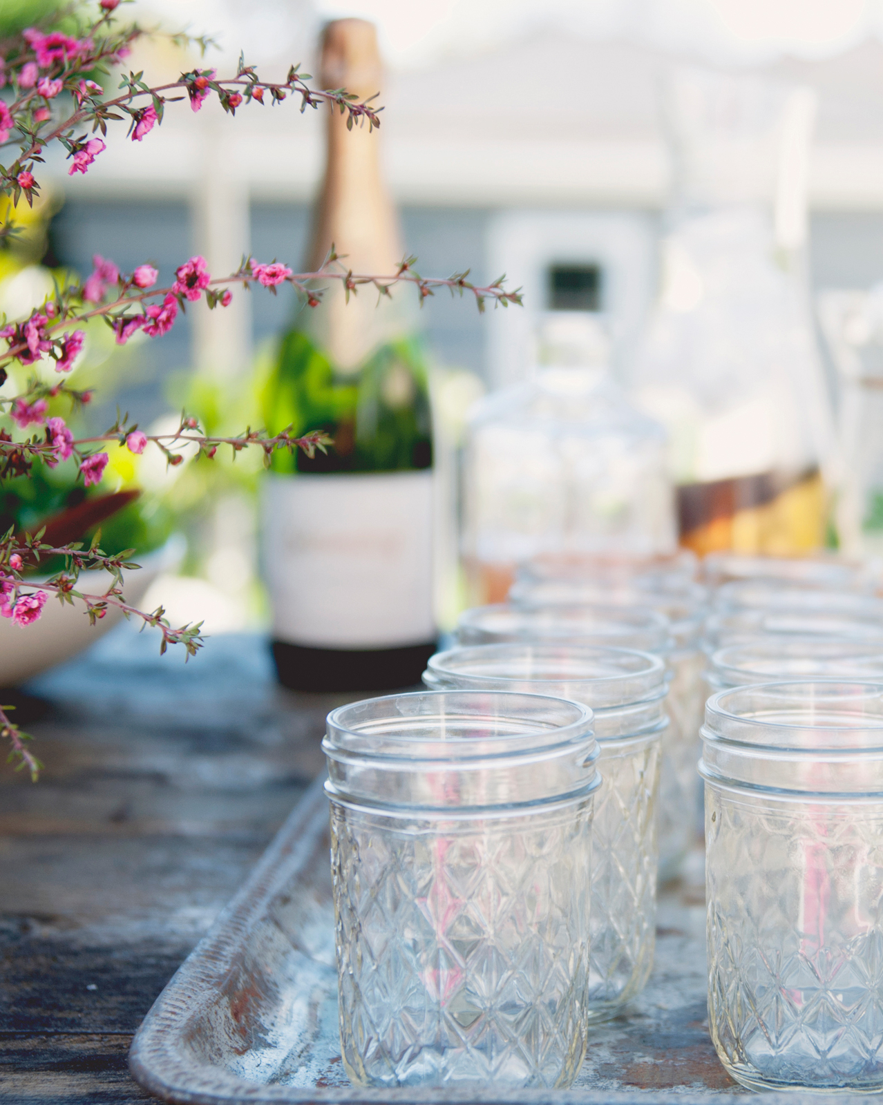 claire-thomas-bridal-shower-garden-jar-glasses-0814.jpg