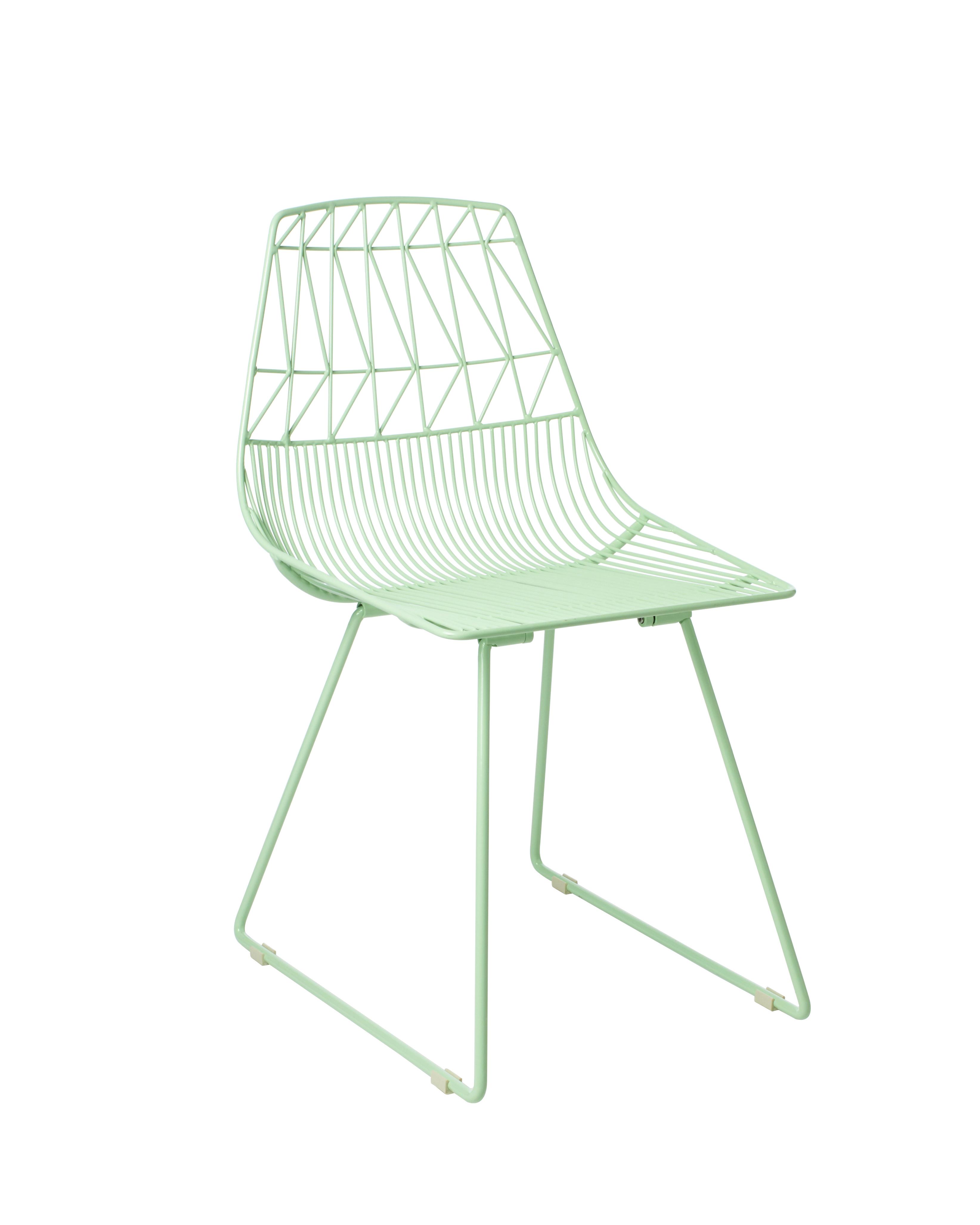 oudoor-registry-items-fab-lucy-chair-0814.jpg