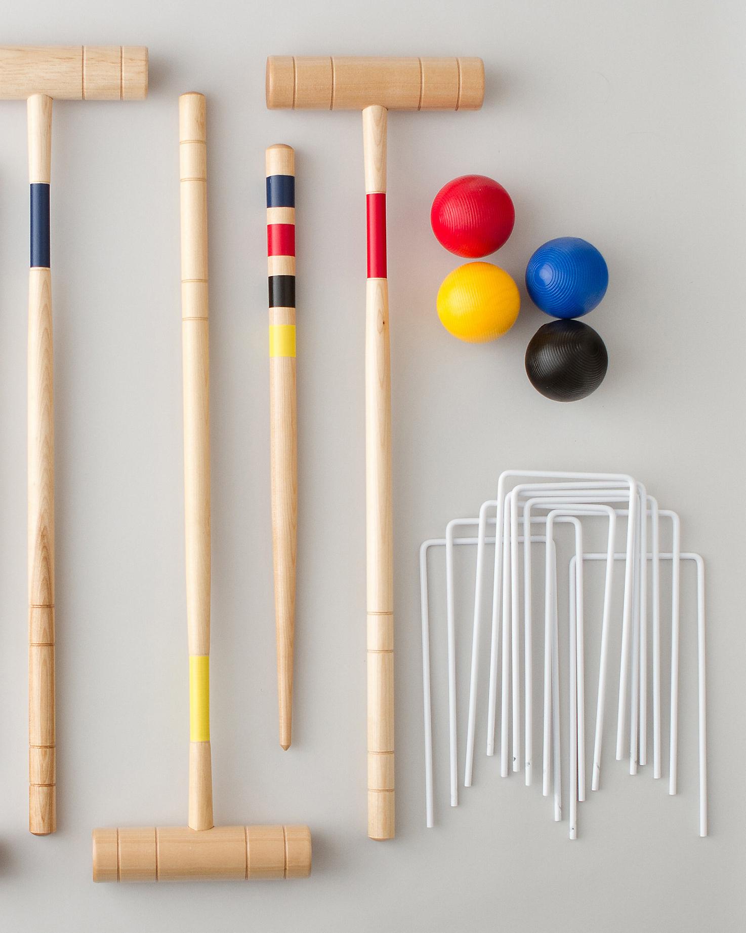 outdoor-registry-items-terrain-croquet-0814.jpg