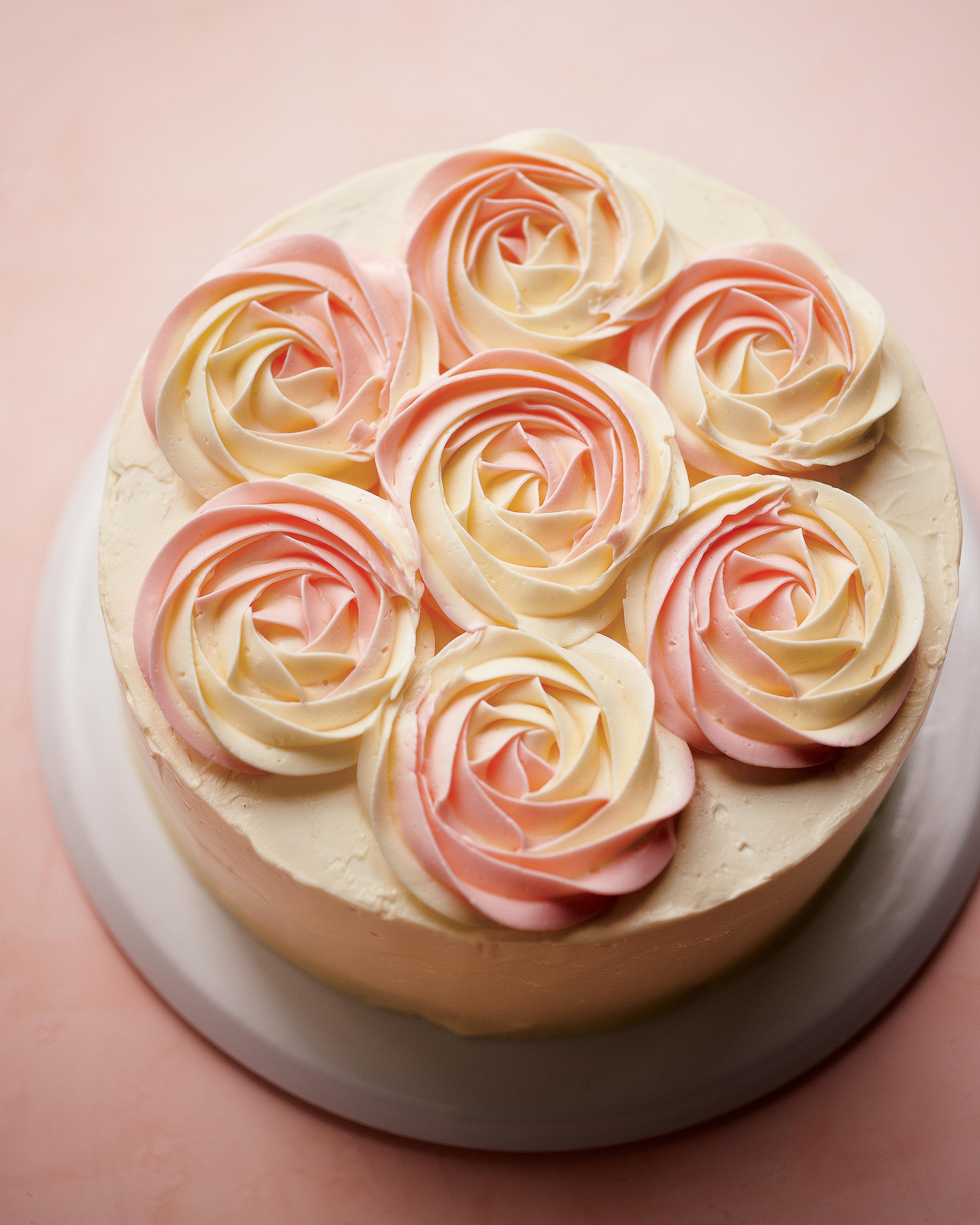 rum-rose-cake-mscakes-231-r3.jpg