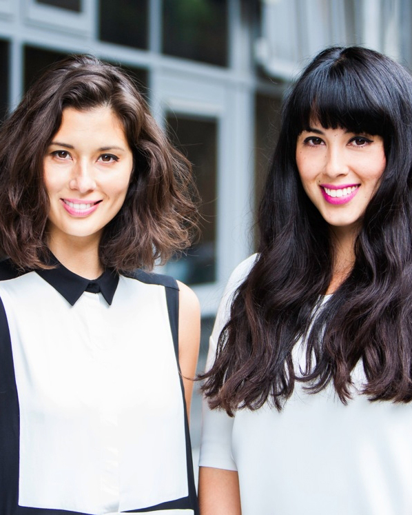 hemsley-hemsley-together-0914.jpg
