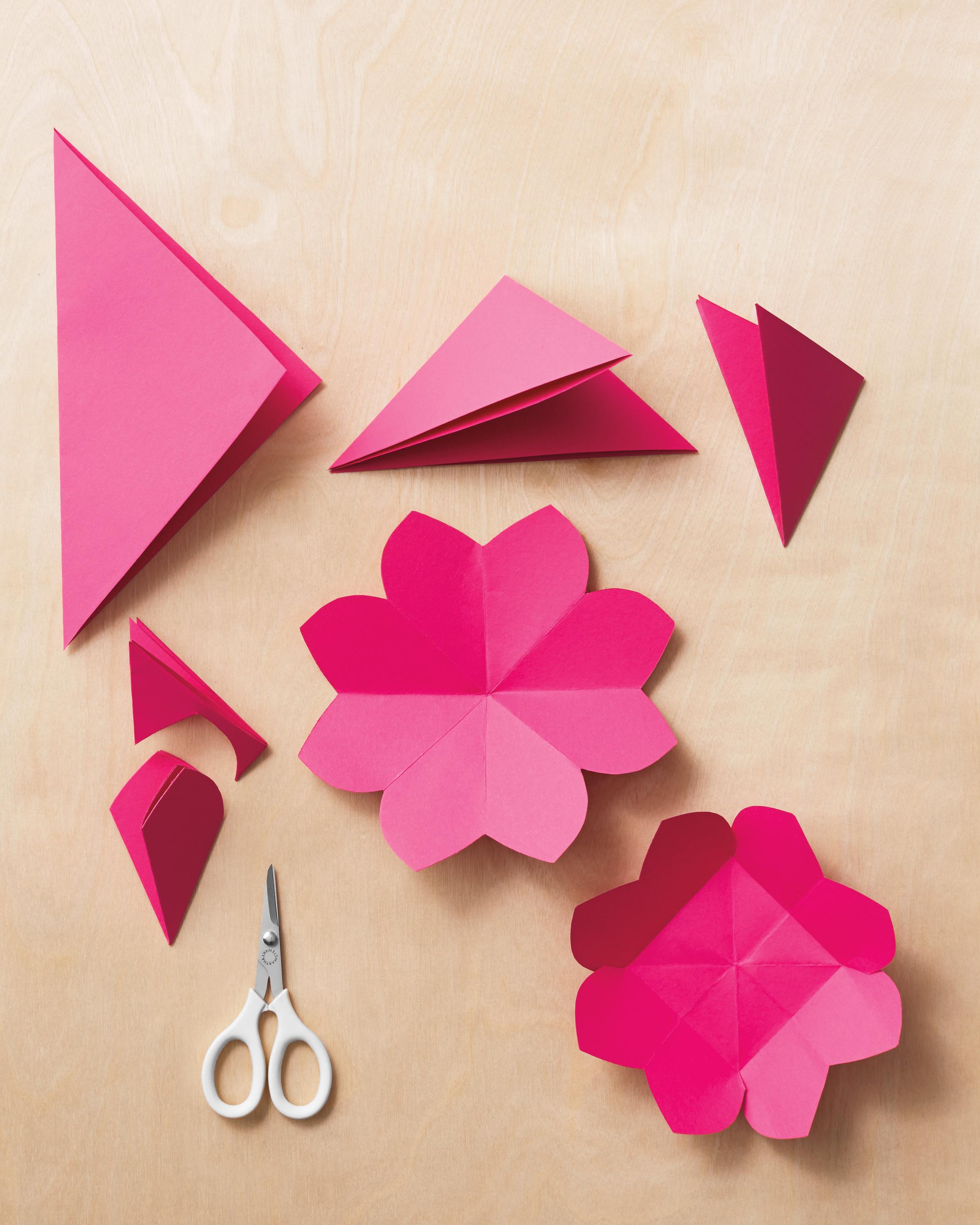 origami-165-mwd110795.jpg