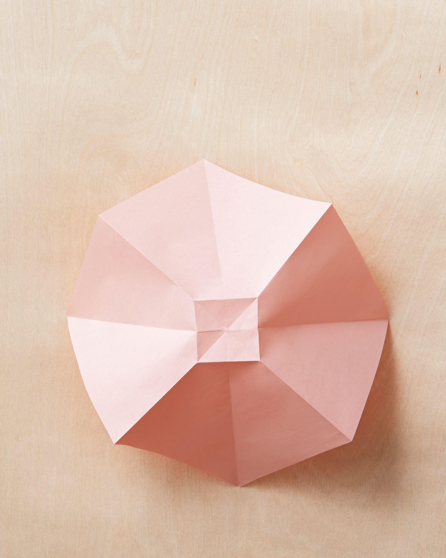 origami-bow-4-193-mwd110795.jpg