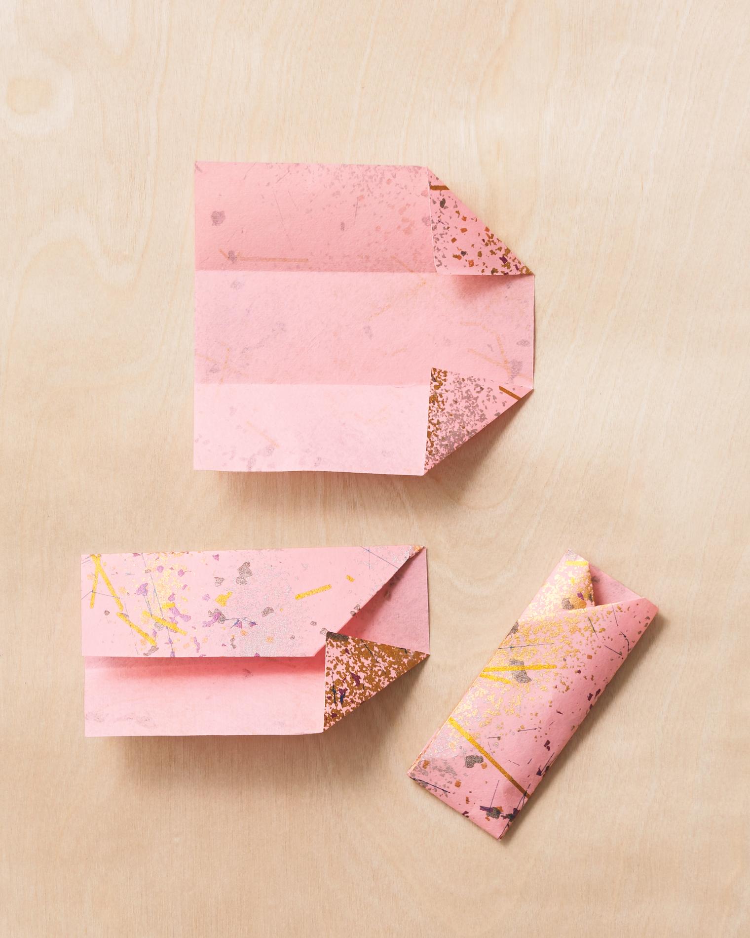 origami-171-mwd110795.jpg