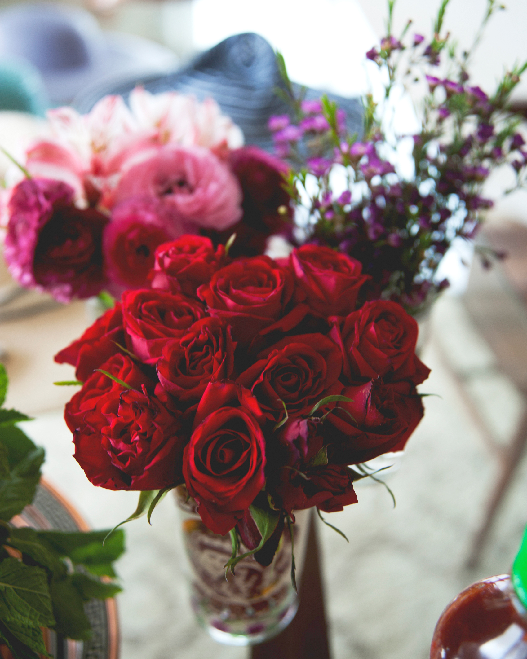 claire-thomas-bridal-shower-derby-roses-0814.jpg