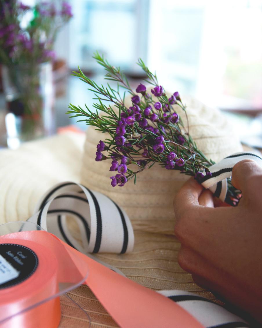 claire-thomas-bridal-shower-derby-hat-flowers-0814.jpg