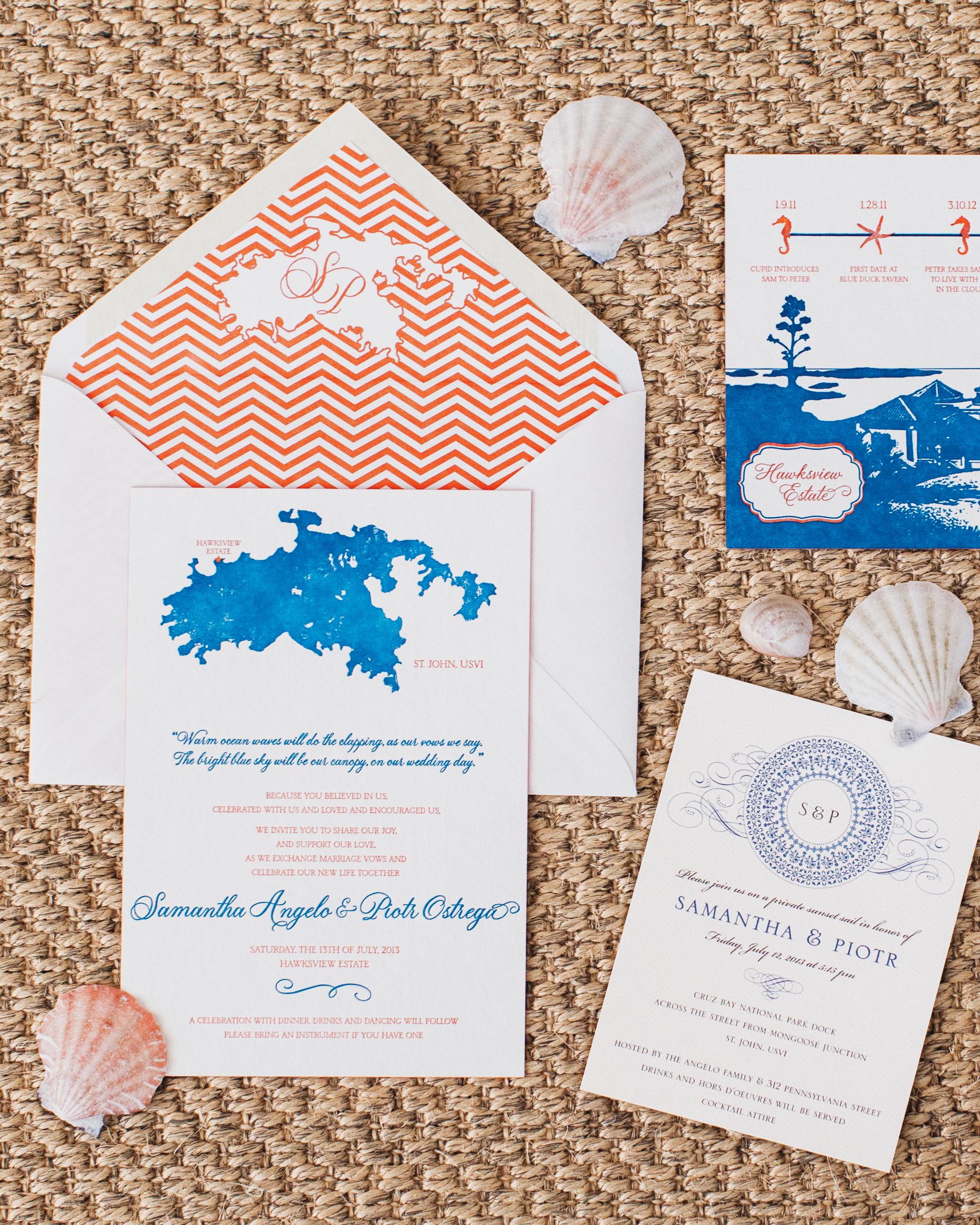 invitation-seashell-stjohnusvi-msw-2631-mwds110805.jpg