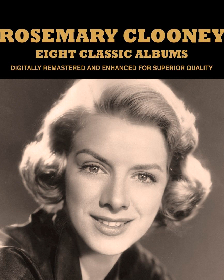 clooney-wedding-rosemary-clooney-classic-albums-0914.jpg