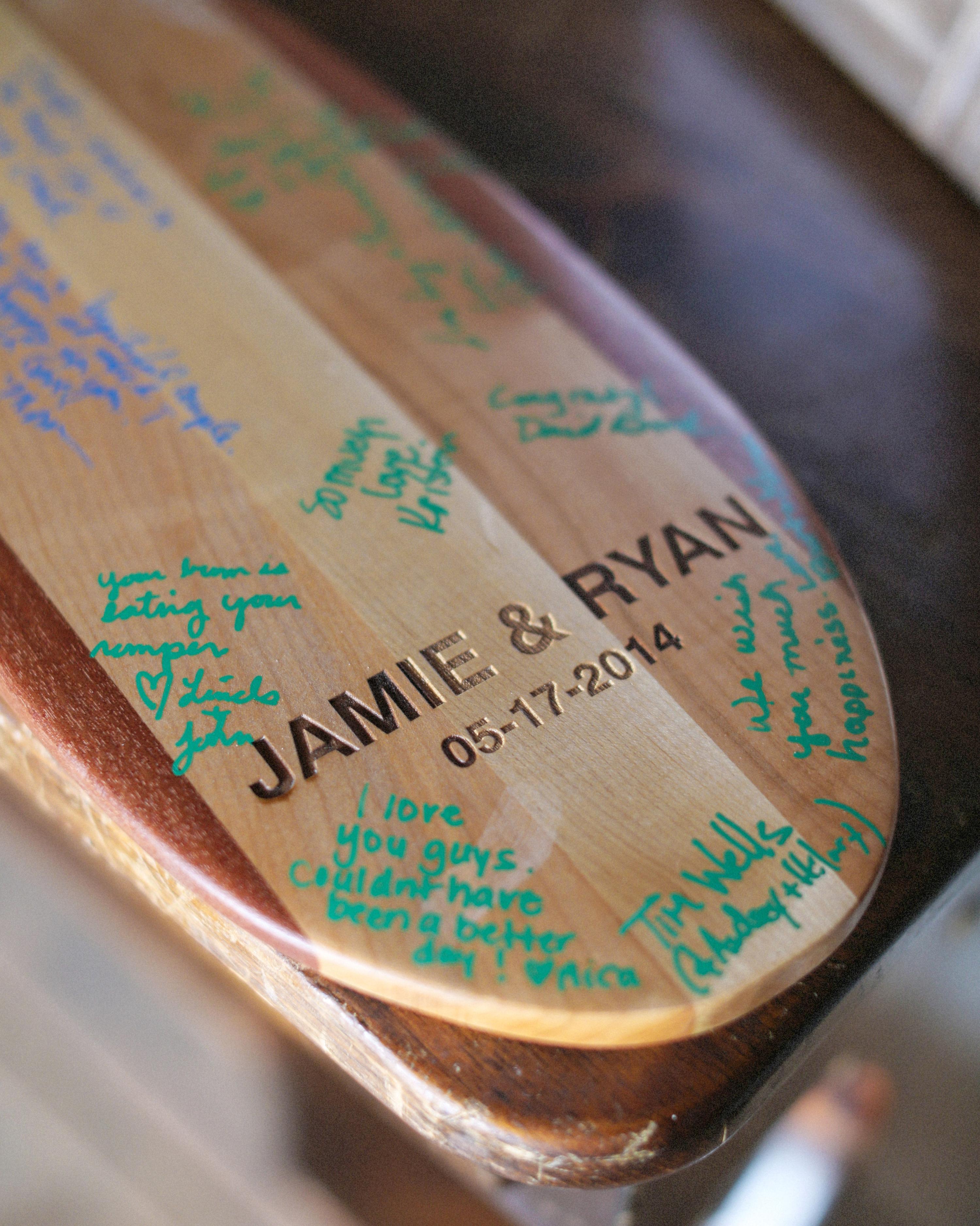 jamie-ryan-wedding-oar-102-s111523-0914.jpg