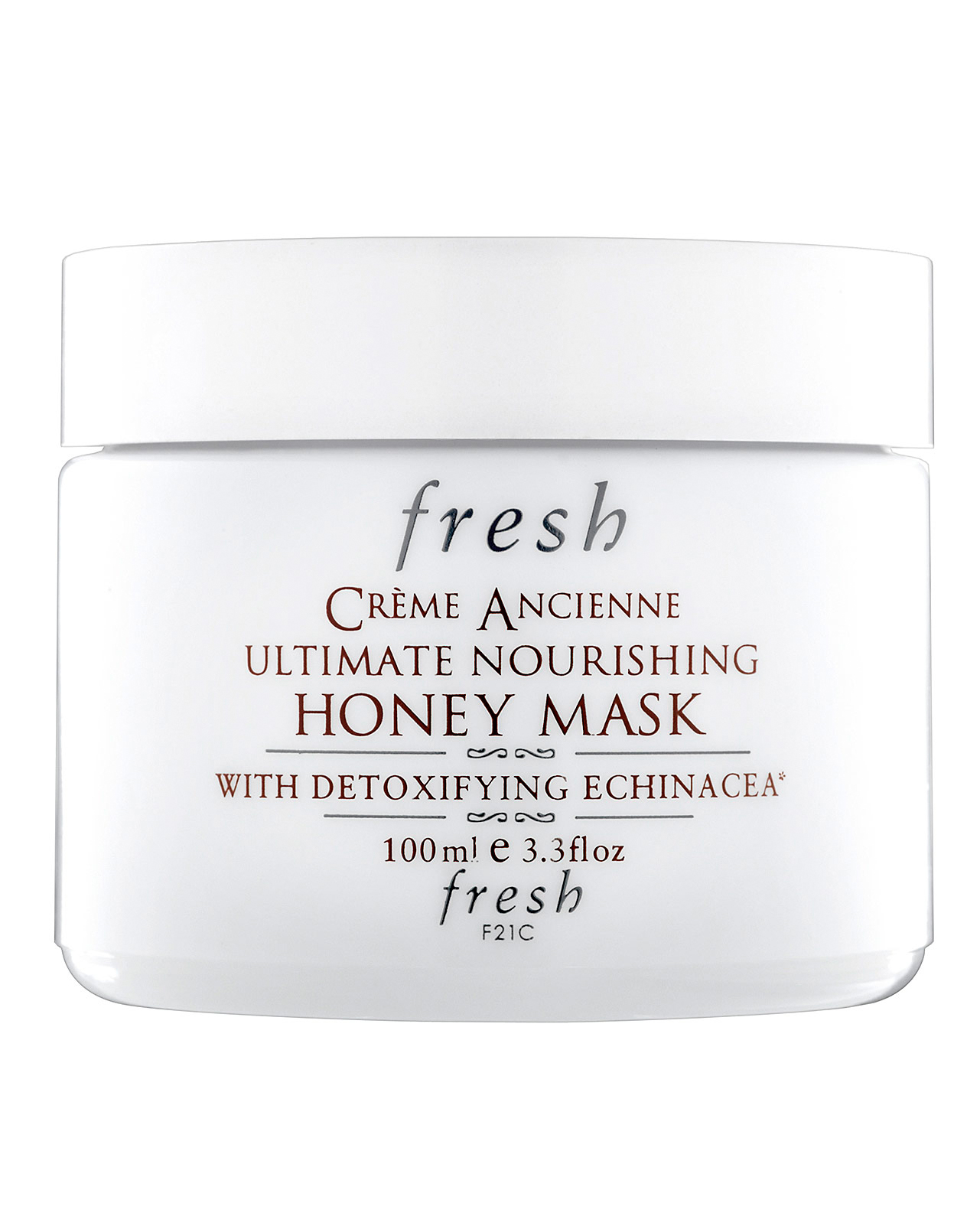 beauty-glowing-complexion-creme-ancienne-honey-mask-0914.jpg