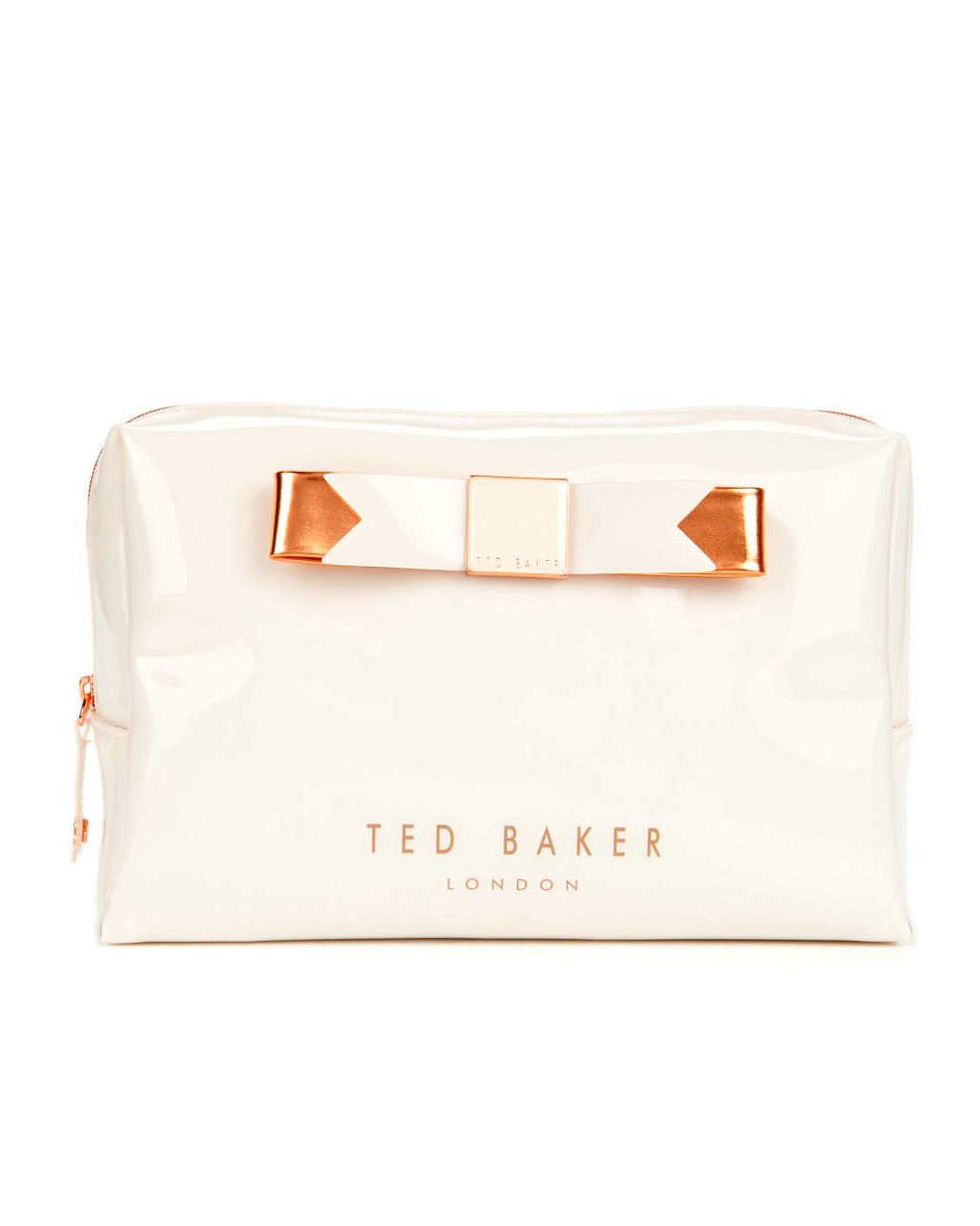 beauty-glowing-complexion-ted-baker-cosmetic-bag-0914.jpg