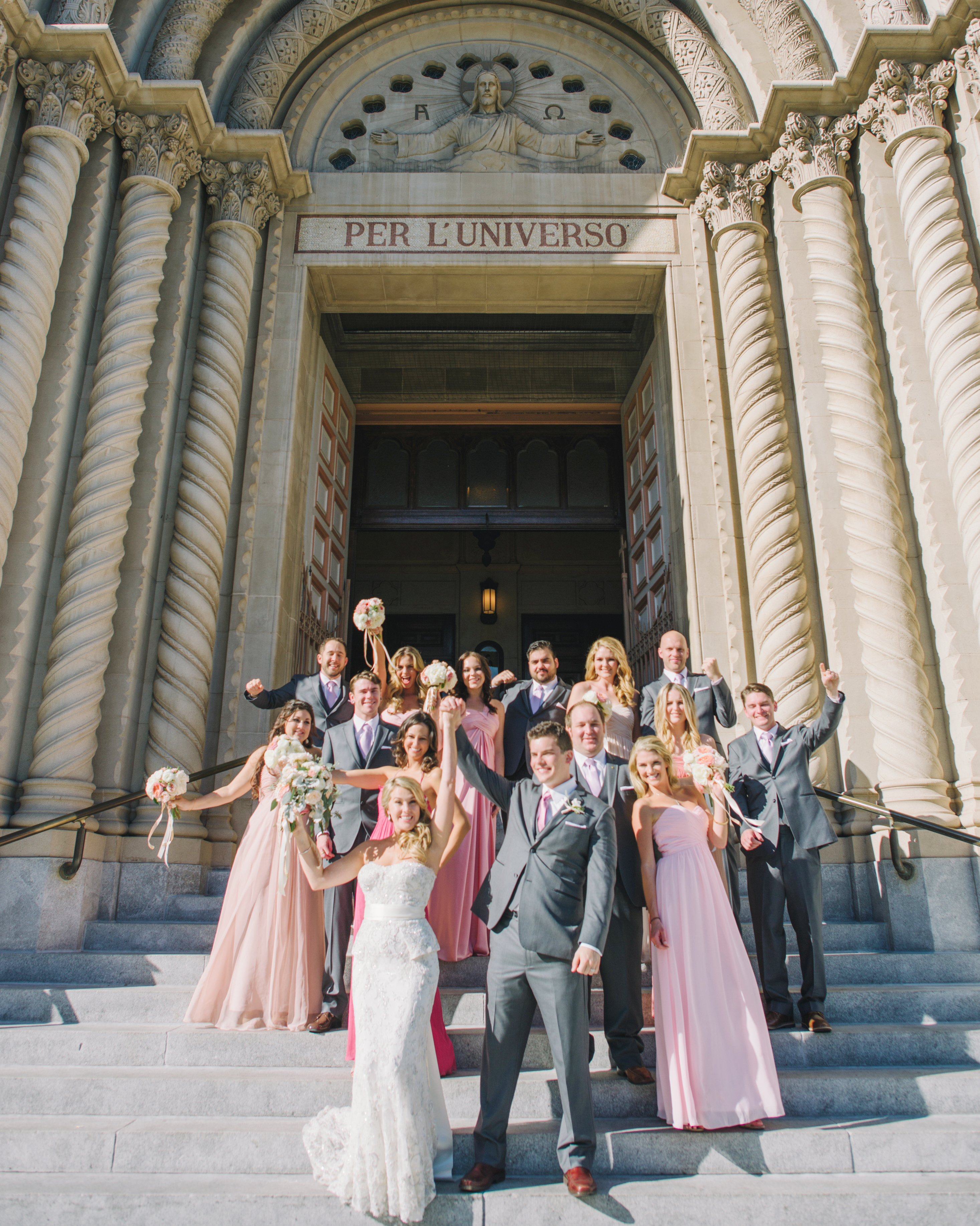 alex-brandon-wedding-bridalparty-030-s111338-0714.jpg