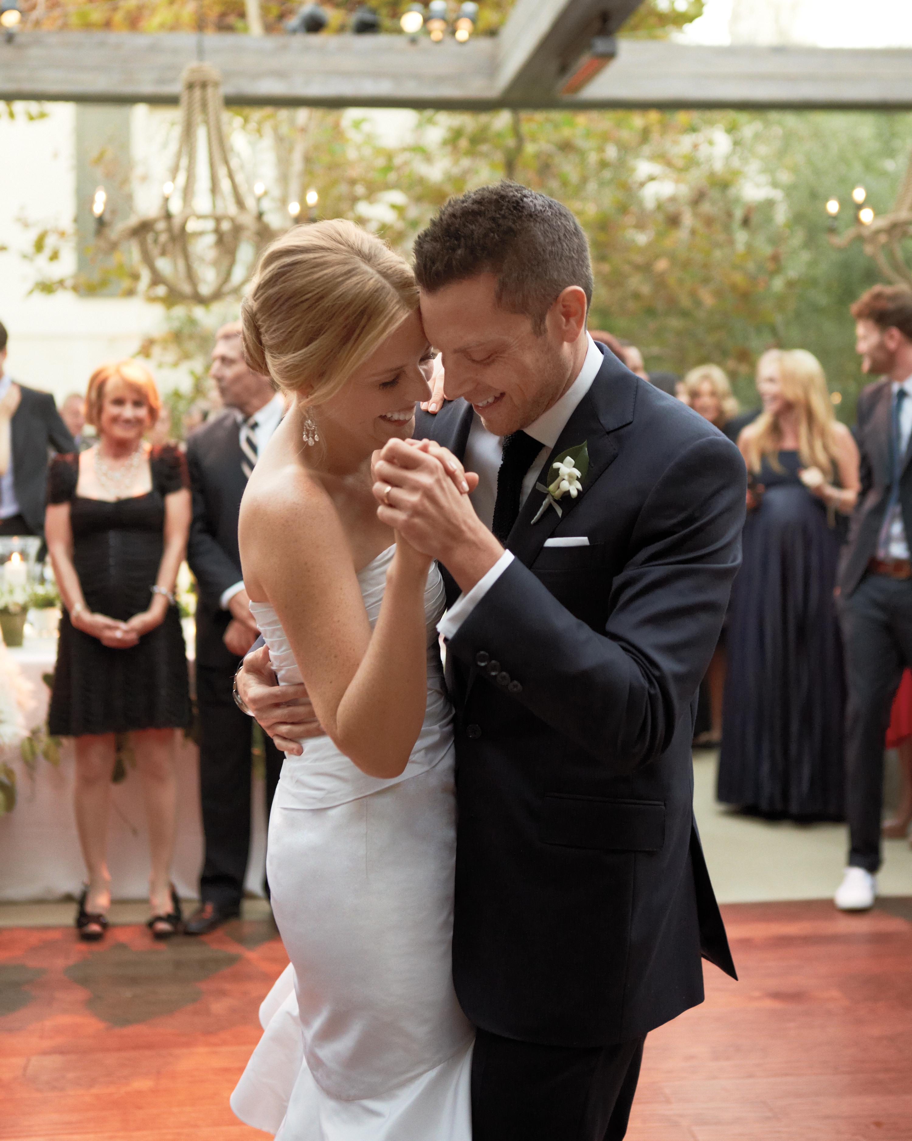 wedding-cover-bands-nova-0814.jpg