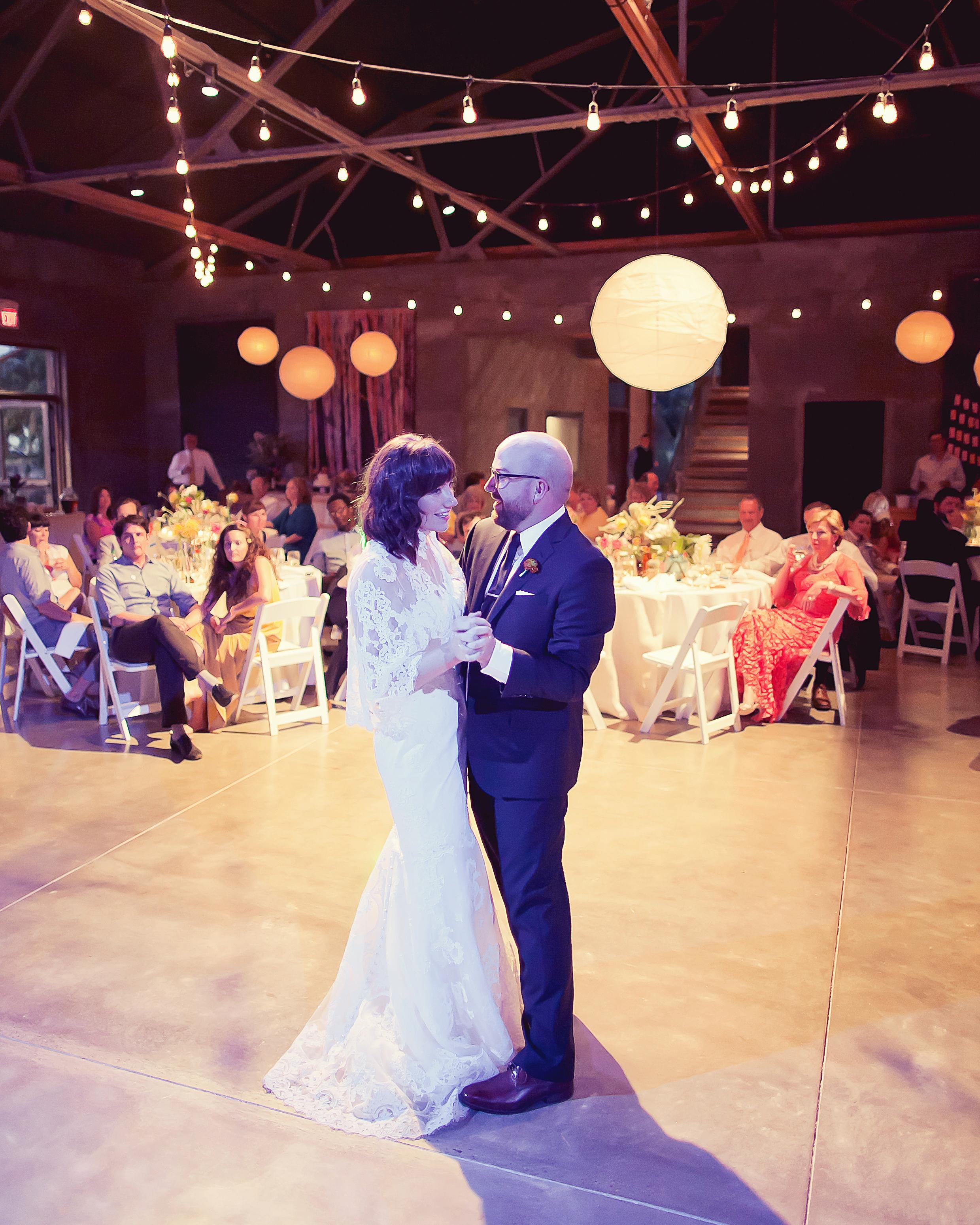 wedding-cover-bands-opener-0814.jpg