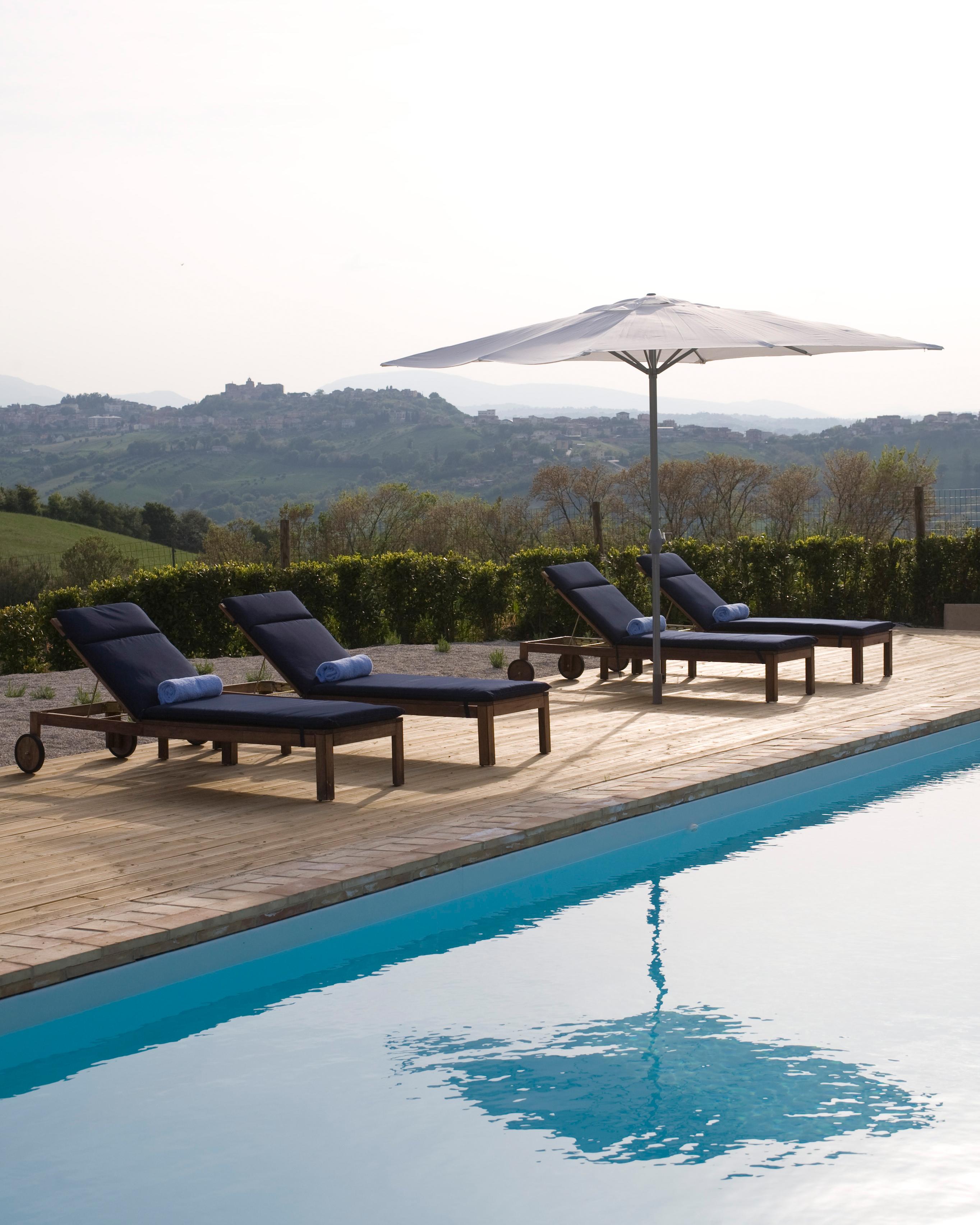 affordable-hotels-italy-06-casa-san-ruffino-0814.jpg