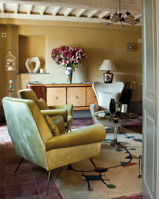 affordable-hotels-italy-09-locanda-al-colle-0814.jpg