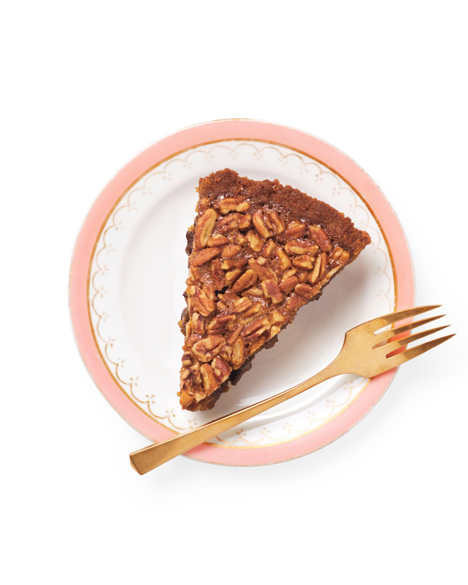 pecan-pie-097-d111253.jpg