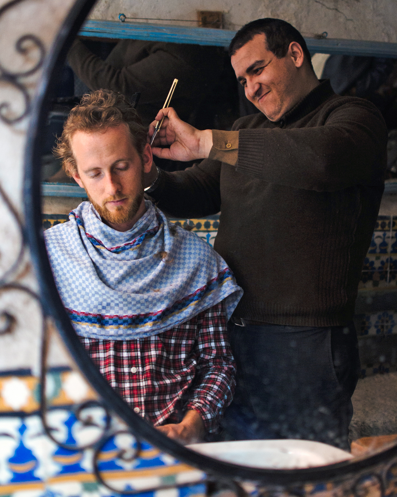 morocco-honeymoon-haircut-marrakech-dsc0989-0914.jpg