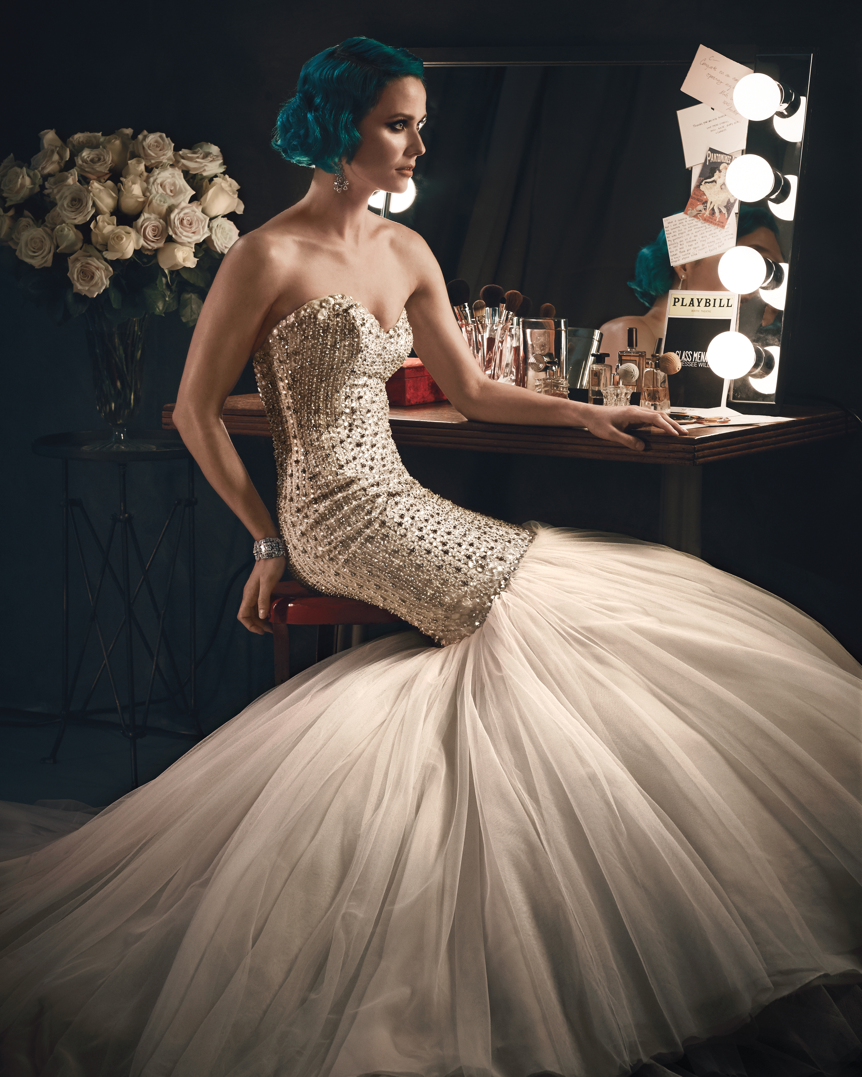 wedding-fashion-broadway-282-final-d111290.jpg