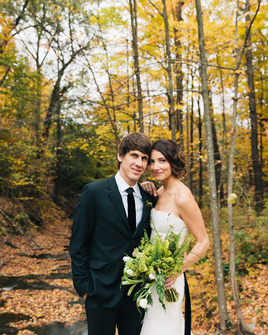 real-wedding-fall14-lr-chelsa-dennis-wed-467-ds111142-0814.jpg