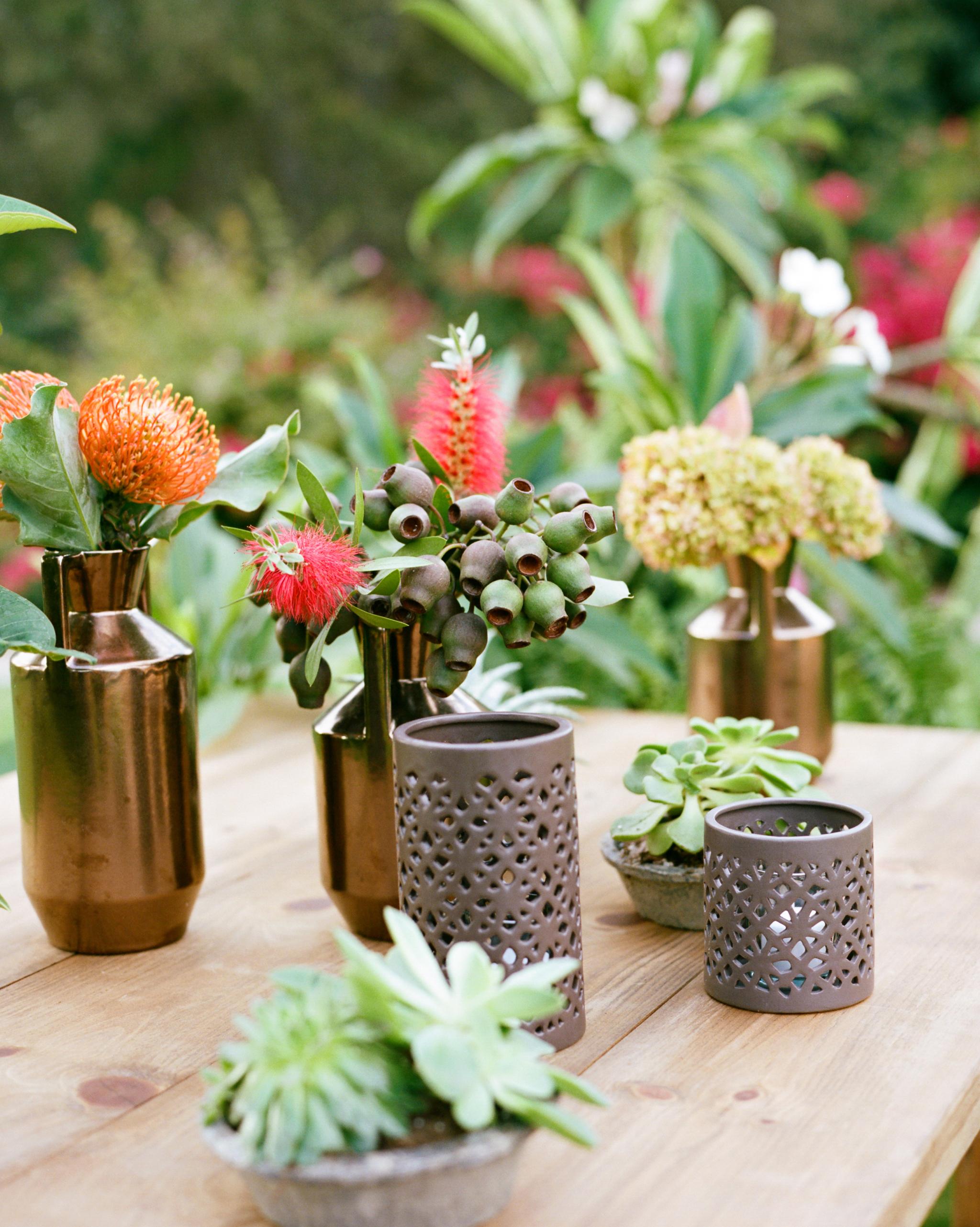 liz-allen-wedding-table-0279-s111494-0914.jpg