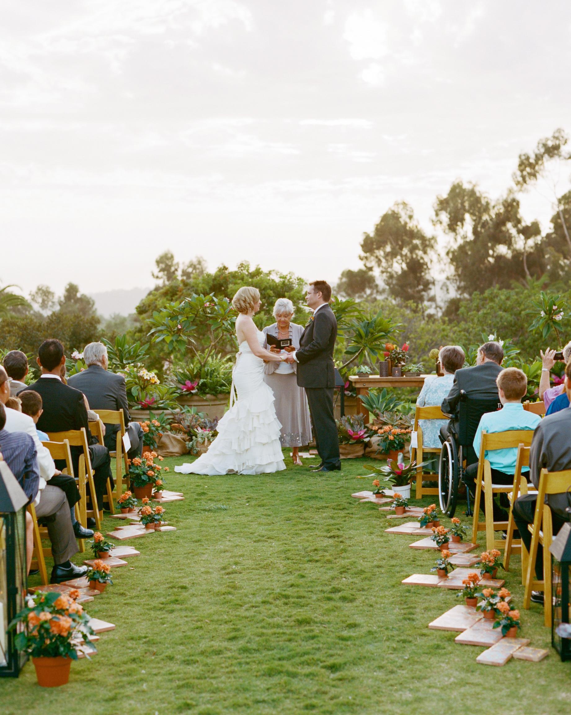 liz-allen-wedding-ceremony-0321-s111494-0914.jpg