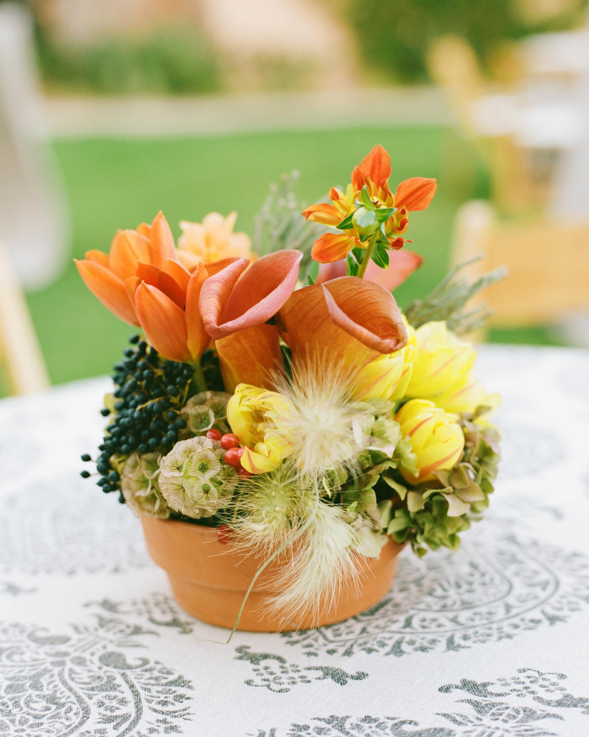 liz-allen-wedding-flowers-0376-s111494-0914.jpg