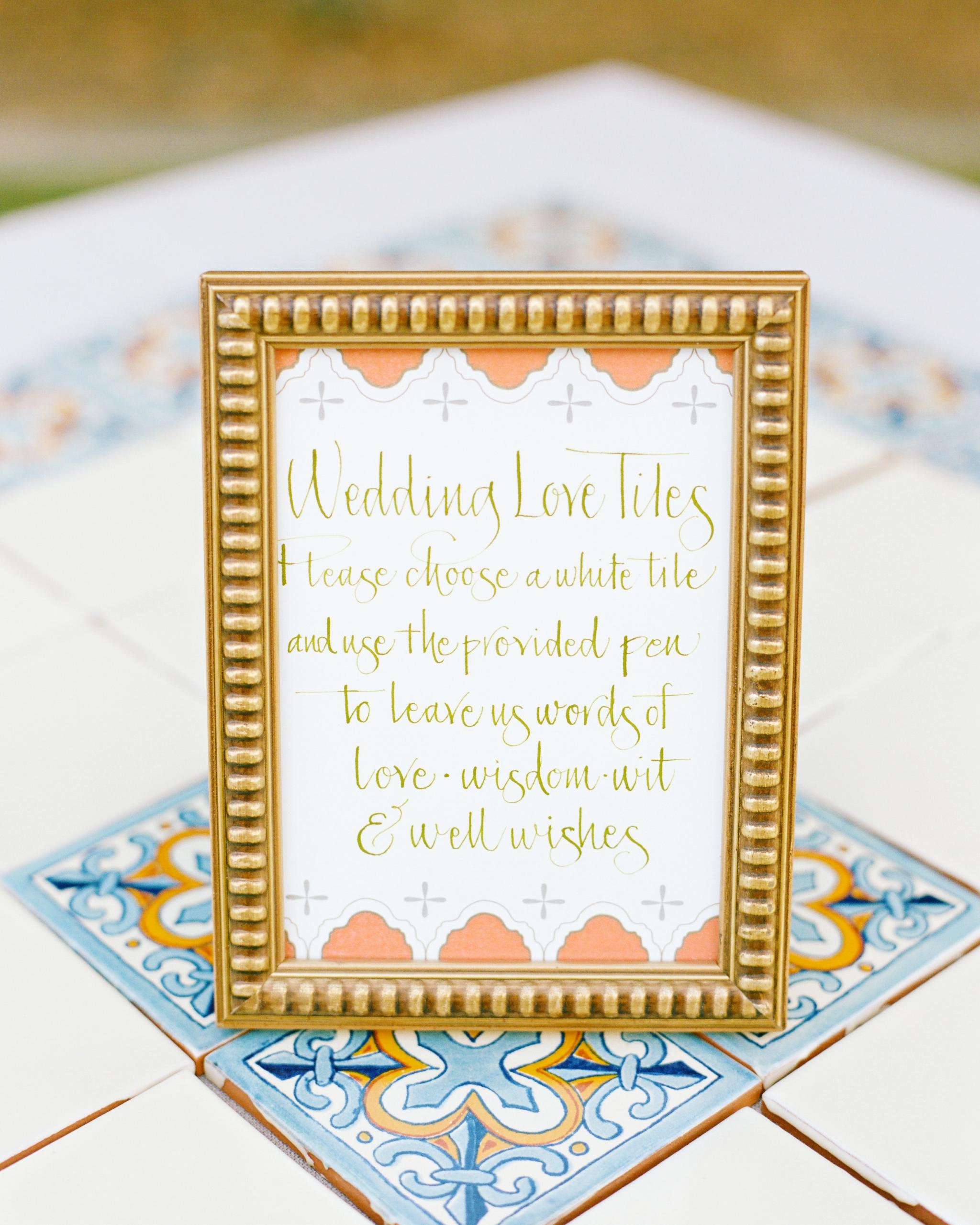 liz-allen-wedding-tiles-0367-s111494-0914.jpg