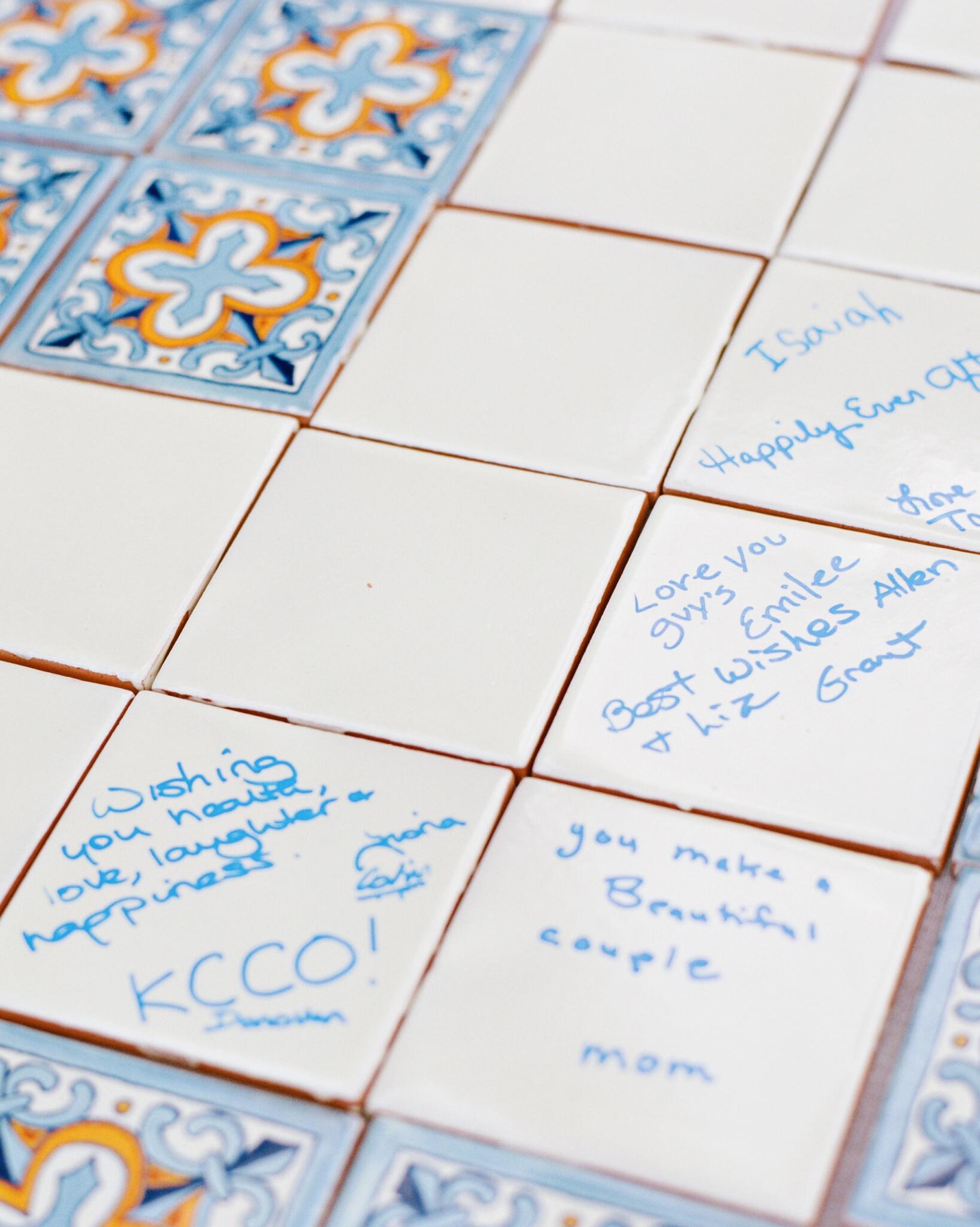 liz-allen-wedding-tiles-0369-s111494-0914.jpg