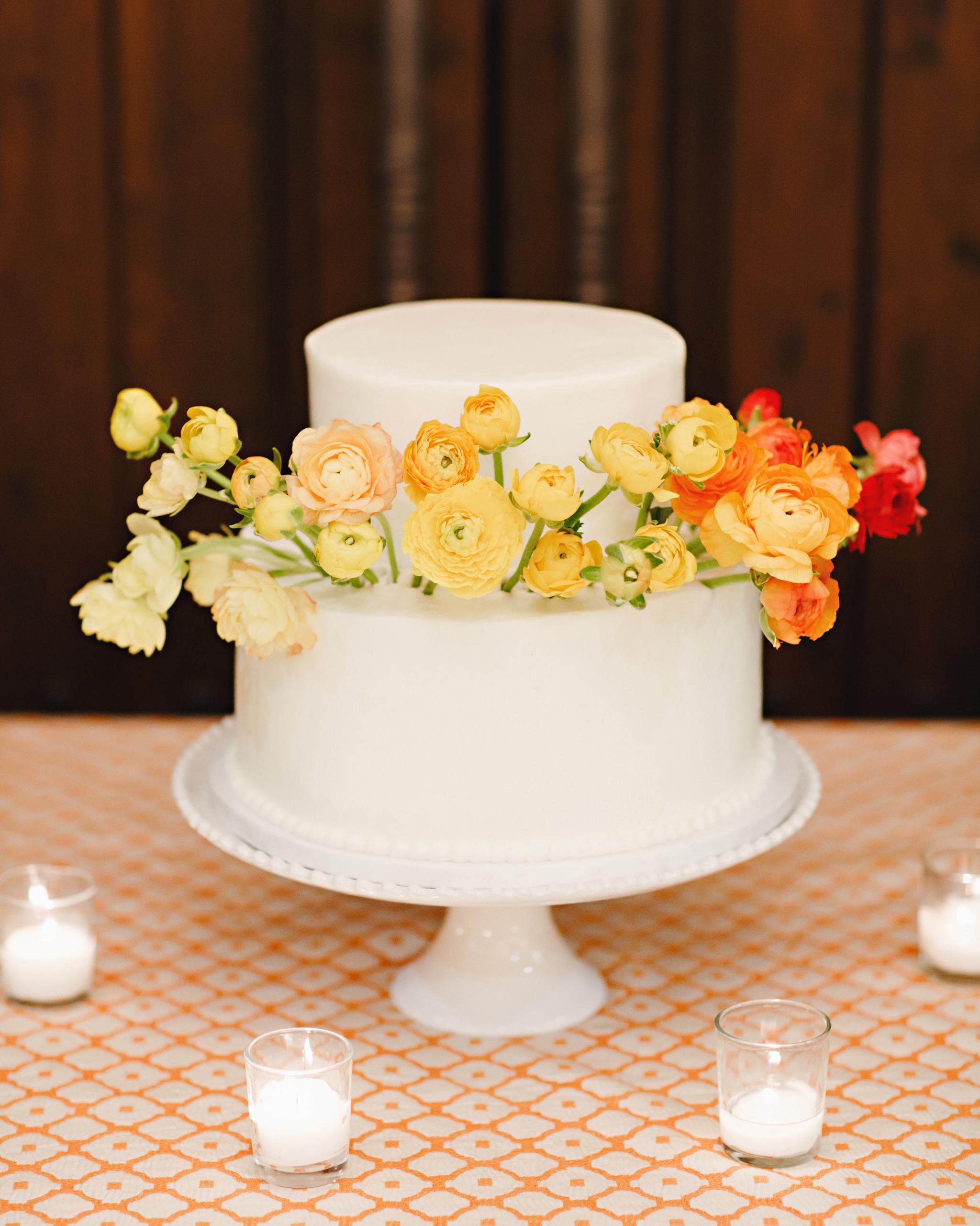 liz-allen-wedding-cake-0672-s111494-0914.jpg