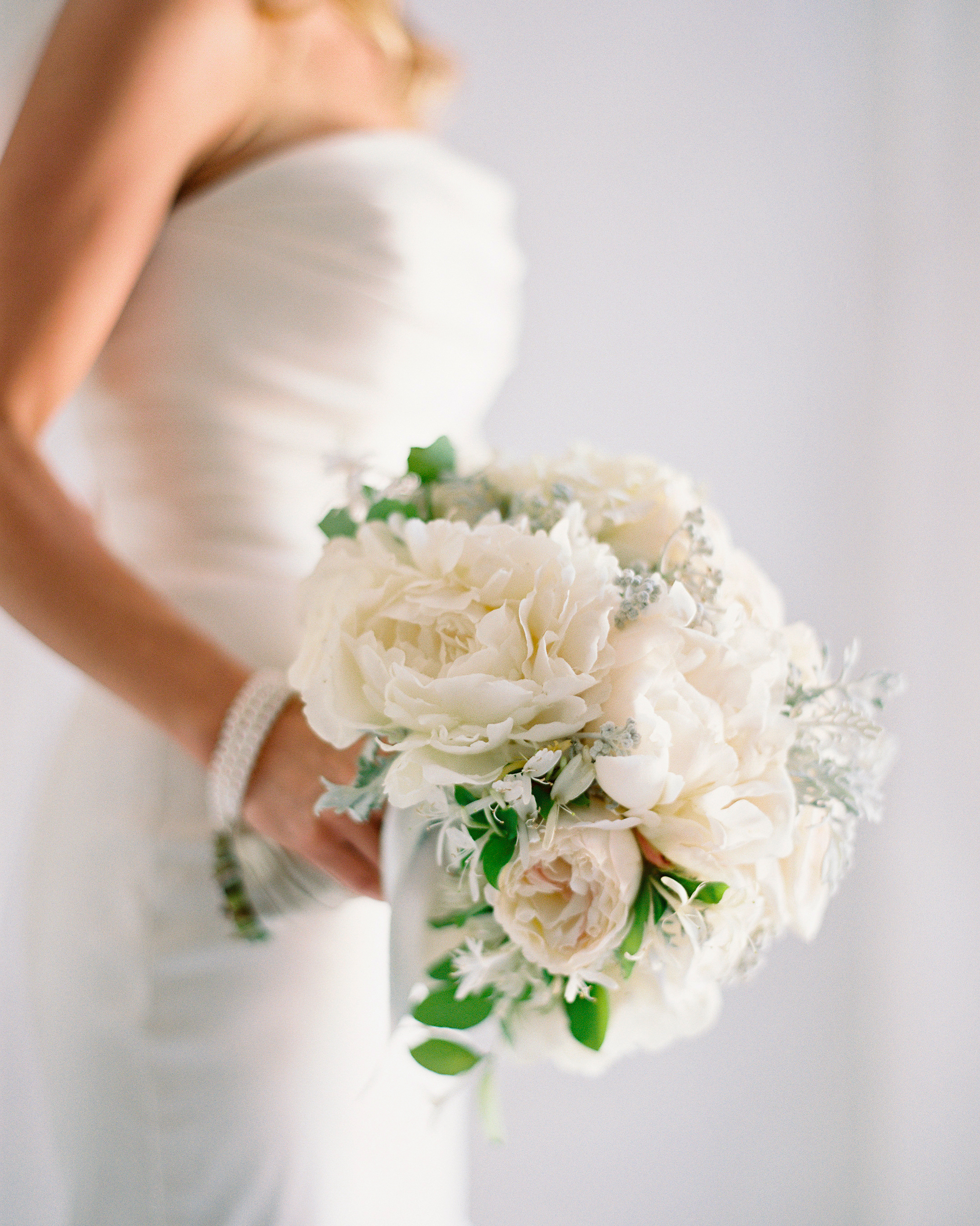 joanna-kyle-real-wedding-009031-r1-004-d111223-0814.jpg