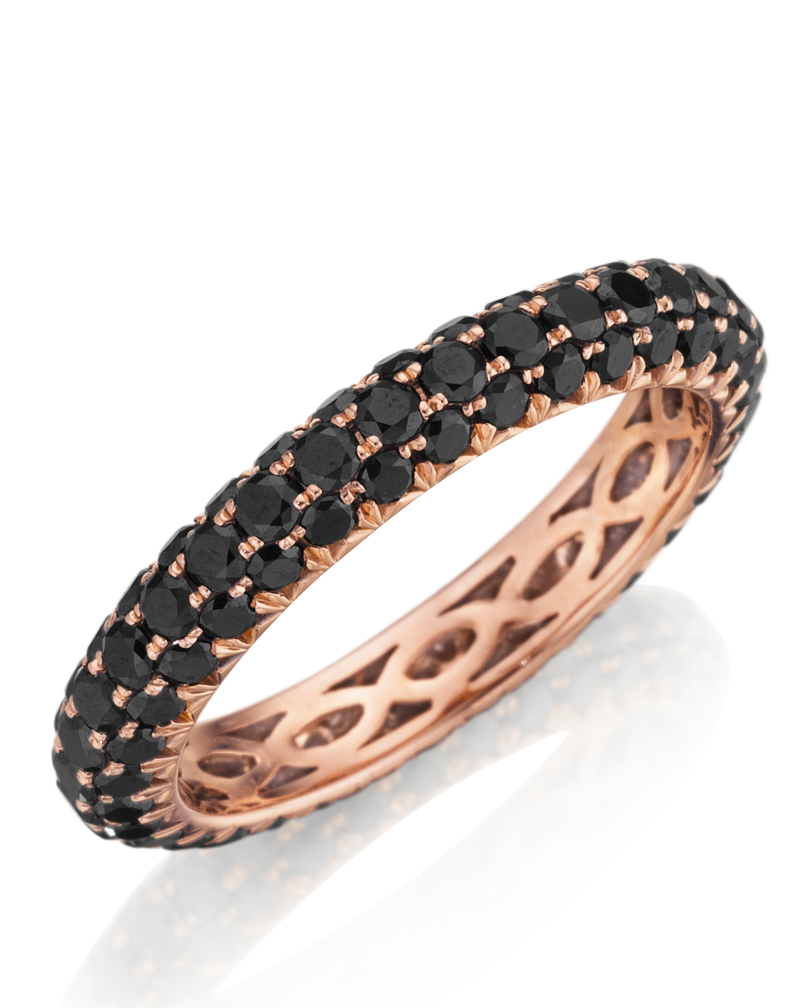 black-diamond-engagement-rings-henri-daussi-1-0814.jpg