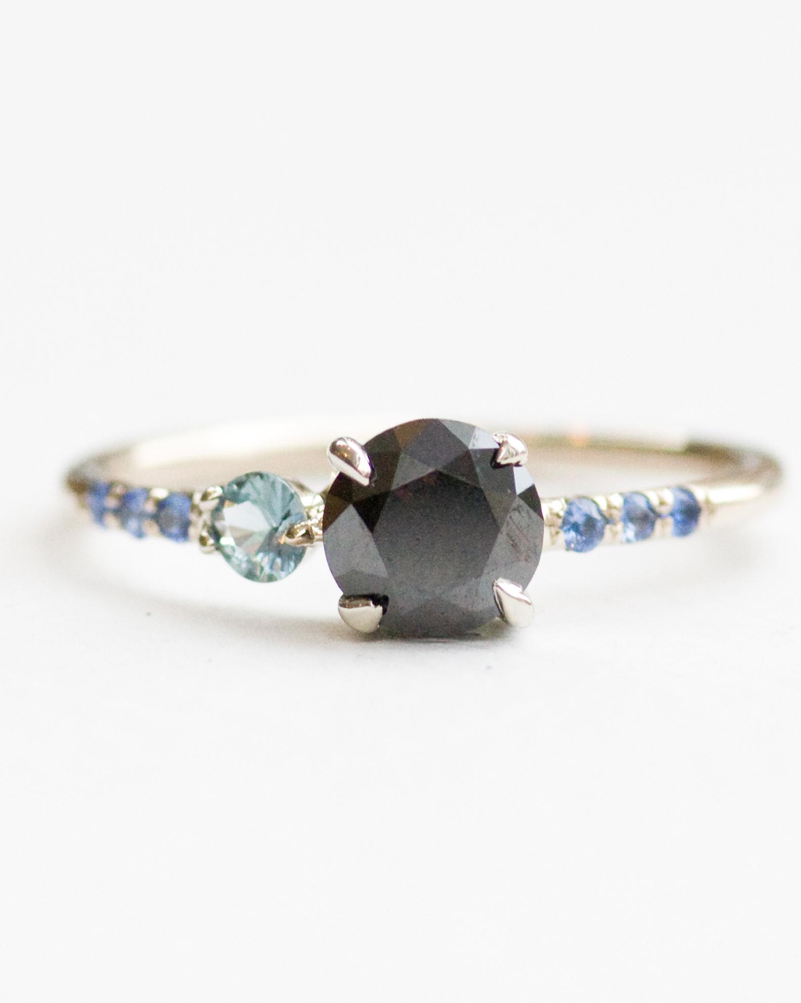black-diamond-engagement-rings-mociun-aqua-cluster-0814.jpg