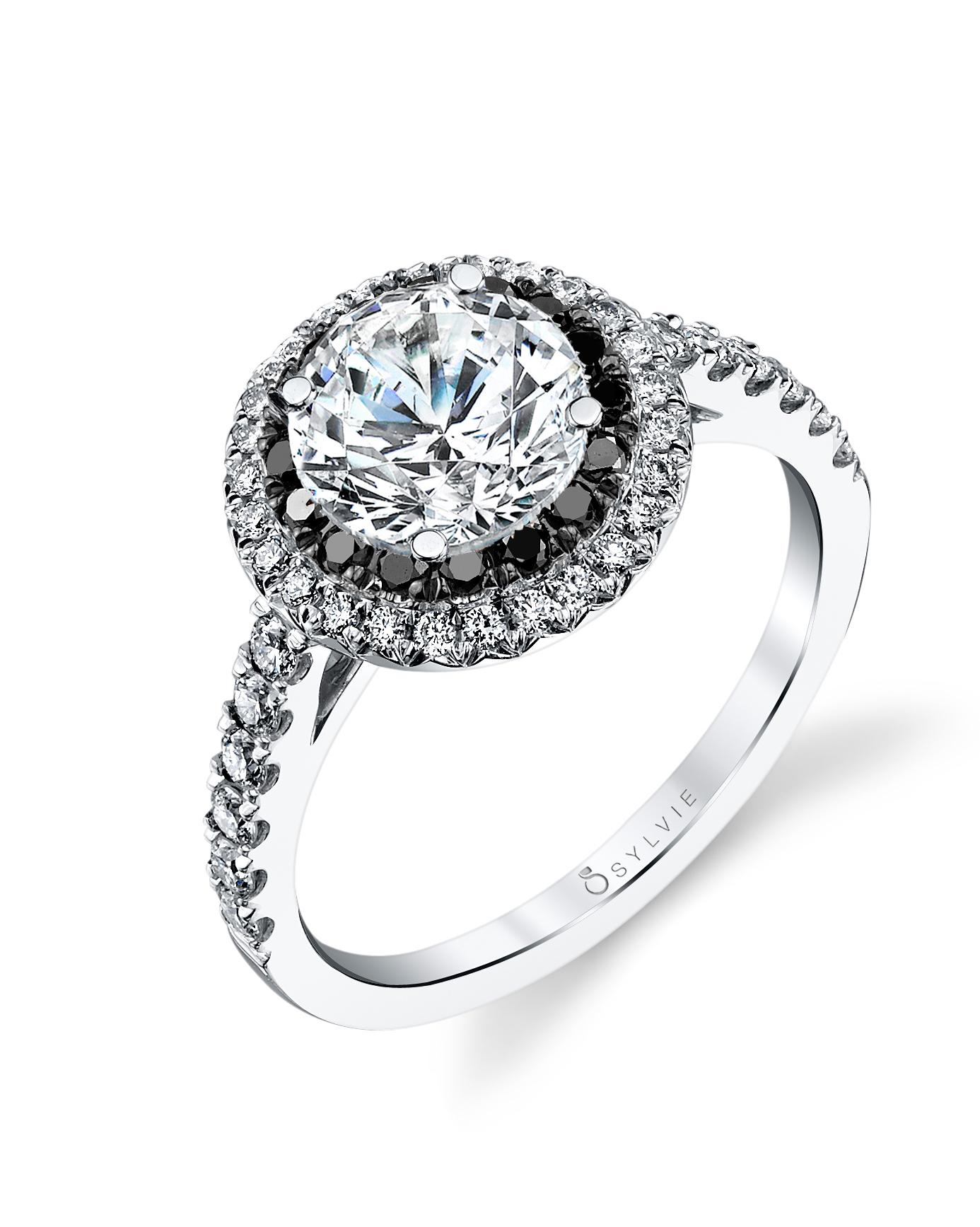 black-diamond-engagement-rings-sylvie-0814.jpg
