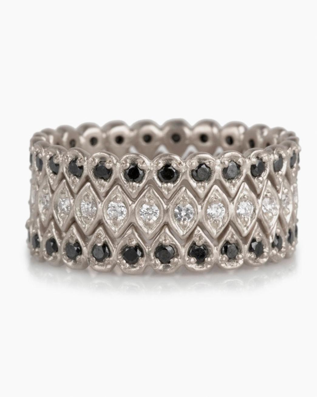 black-diamond-engagement-rings-jamie-wolf-2-0814.jpg